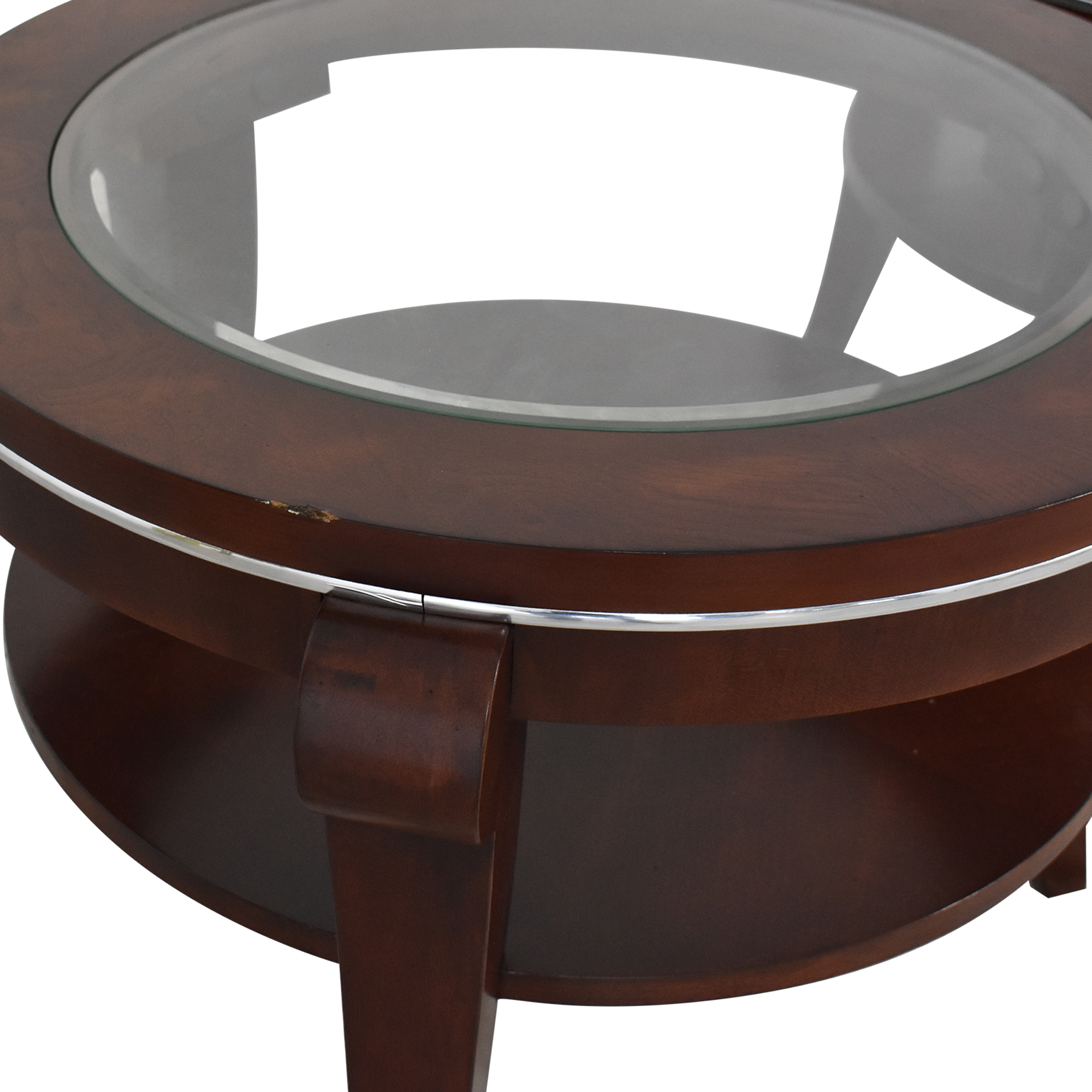 Round Accent Tables price