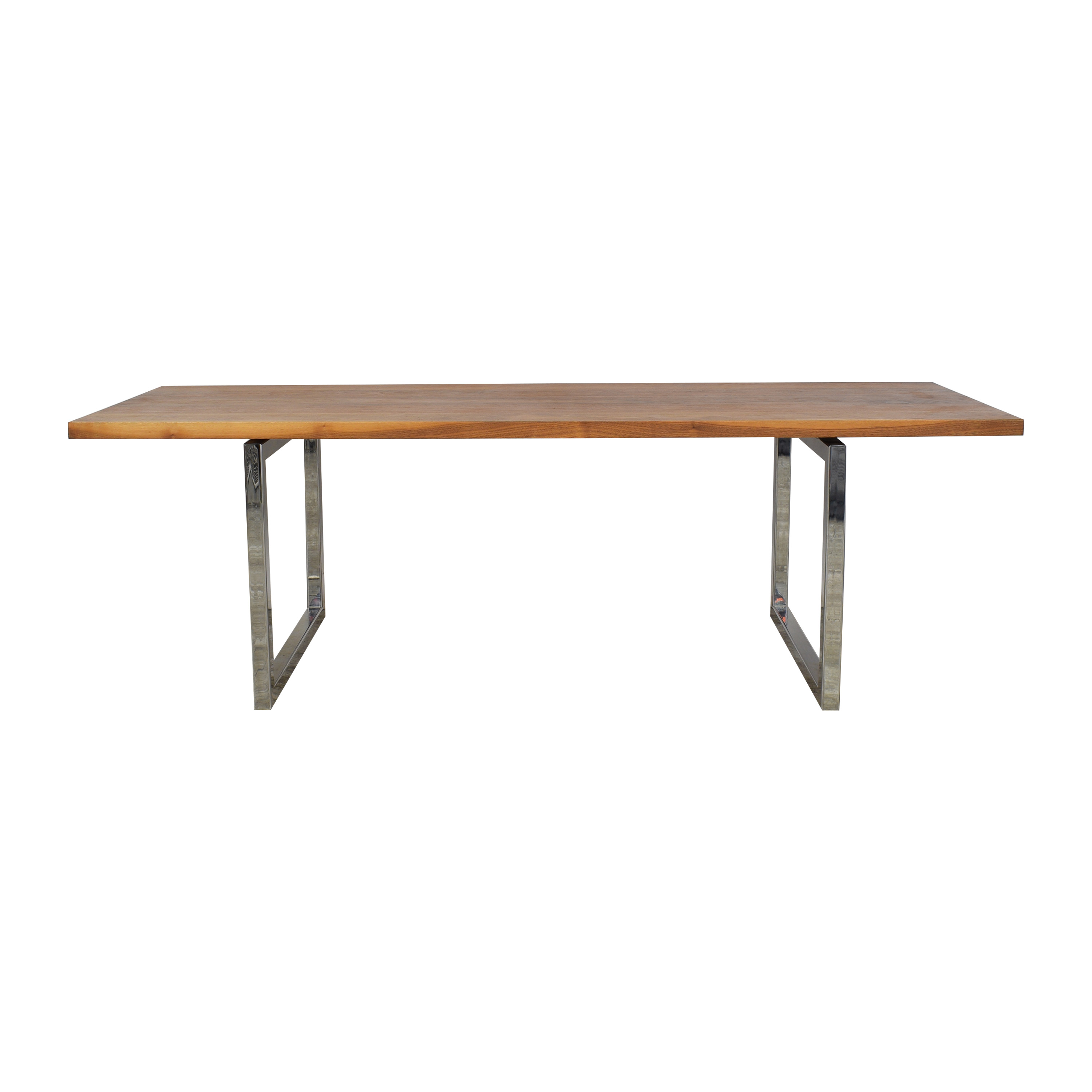 shop Artless Artless Walnut Dining Table online