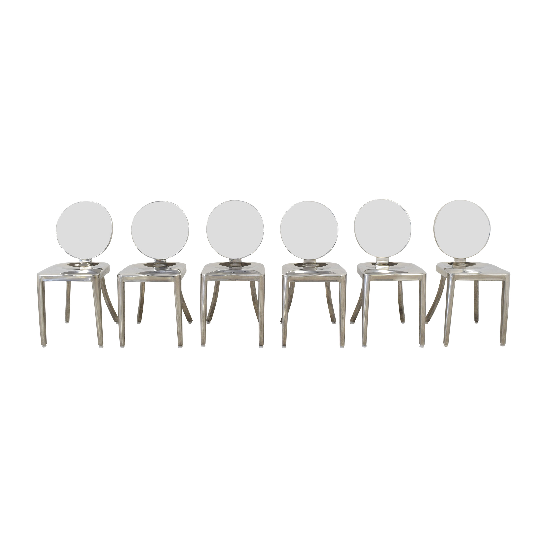 Safavieh Safavieh Dining Chairs ct