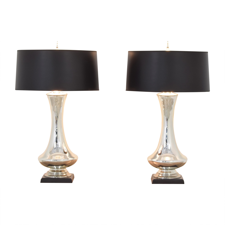 buy Nieman Marcus Table Lamps Neiman Marcus