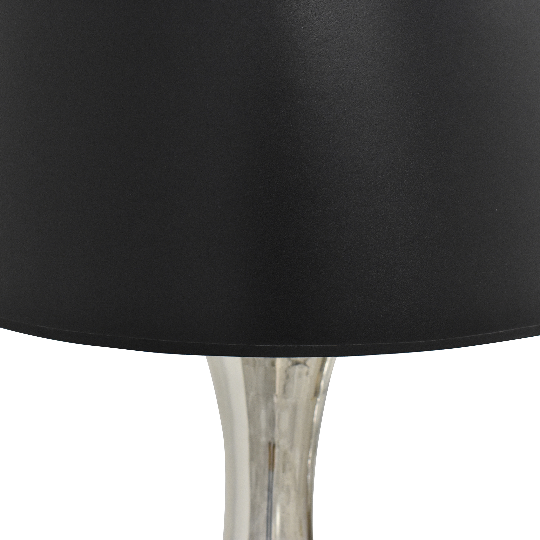 Neiman Marcus Nieman Marcus Table Lamps second hand