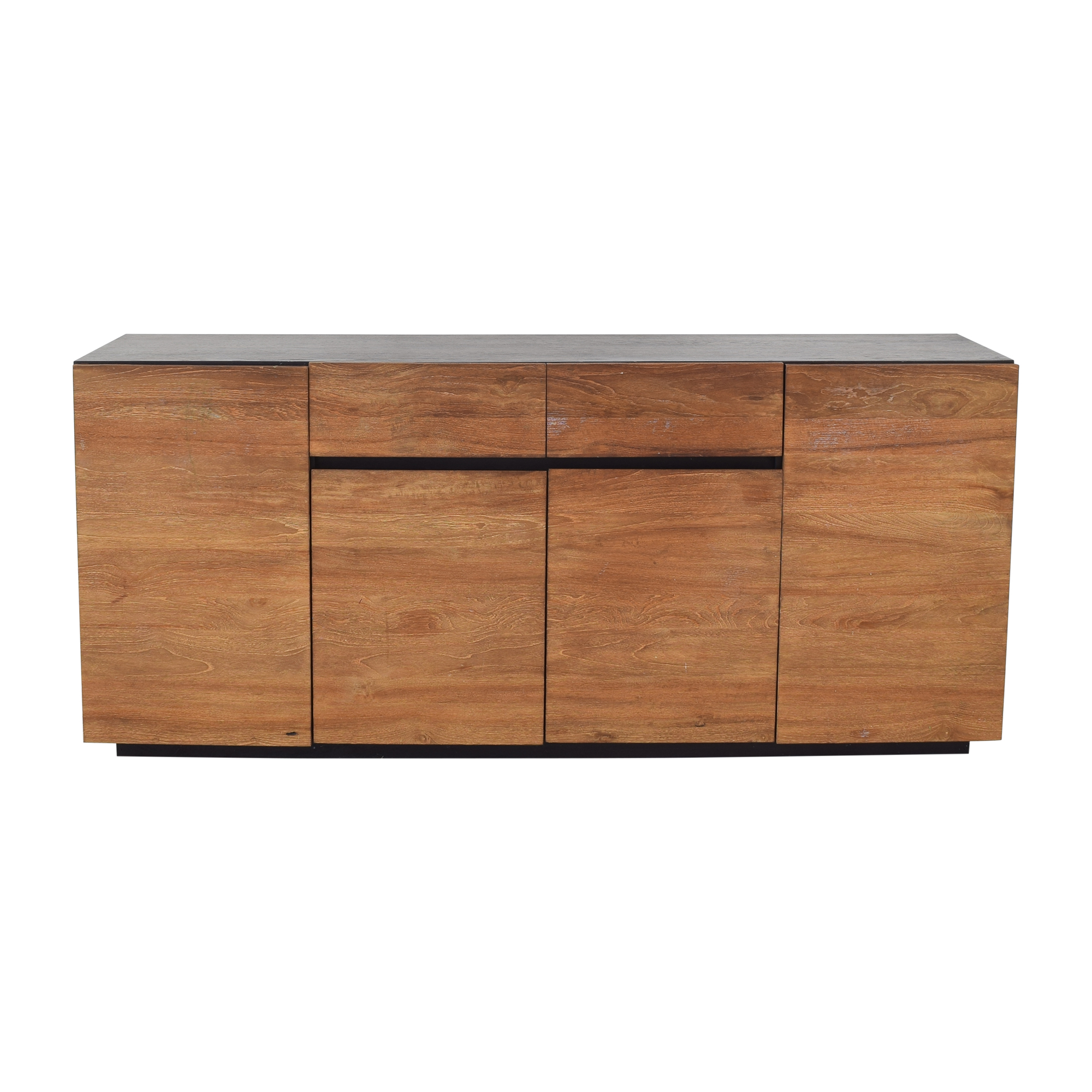 shop ABC Carpet & Home Sideboard ABC Carpet & Home