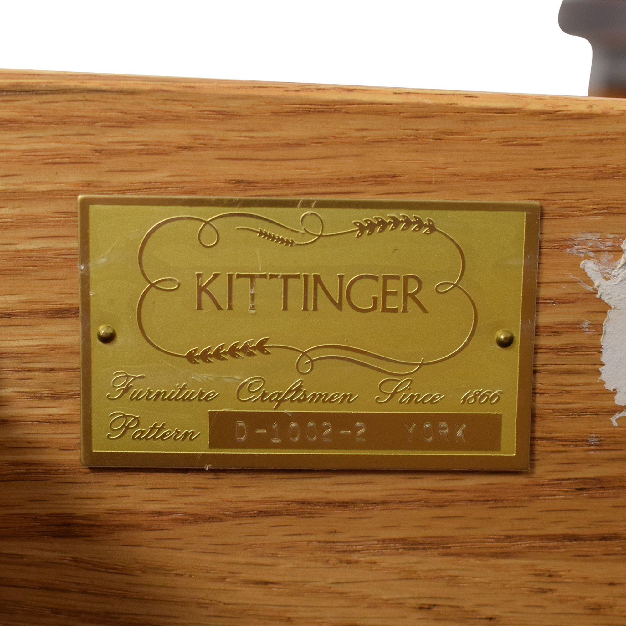 Kittinger Furniture Kittinger Dining Sideboard price