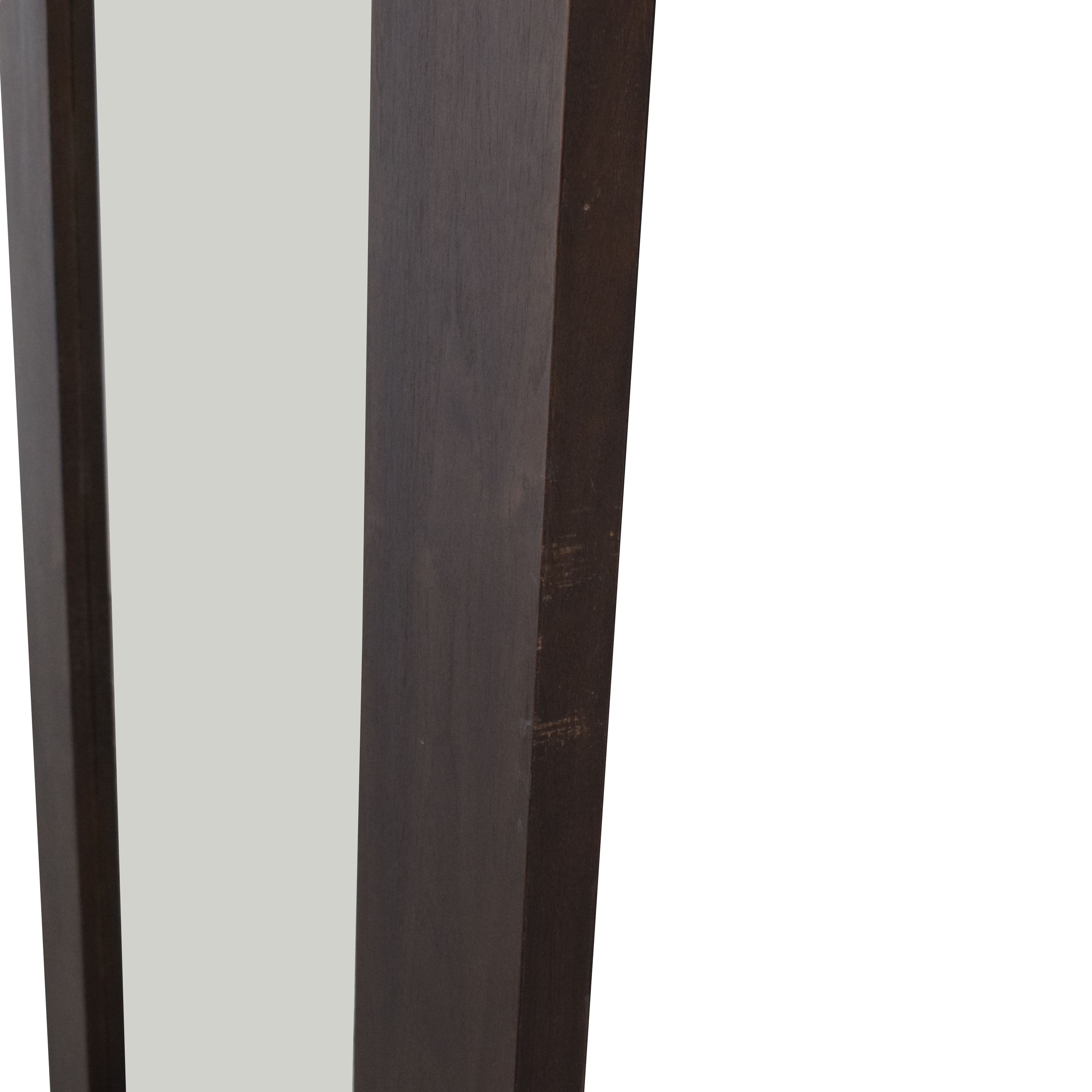 Armani Casa Armani Casa Solid Wood Mirror on sale