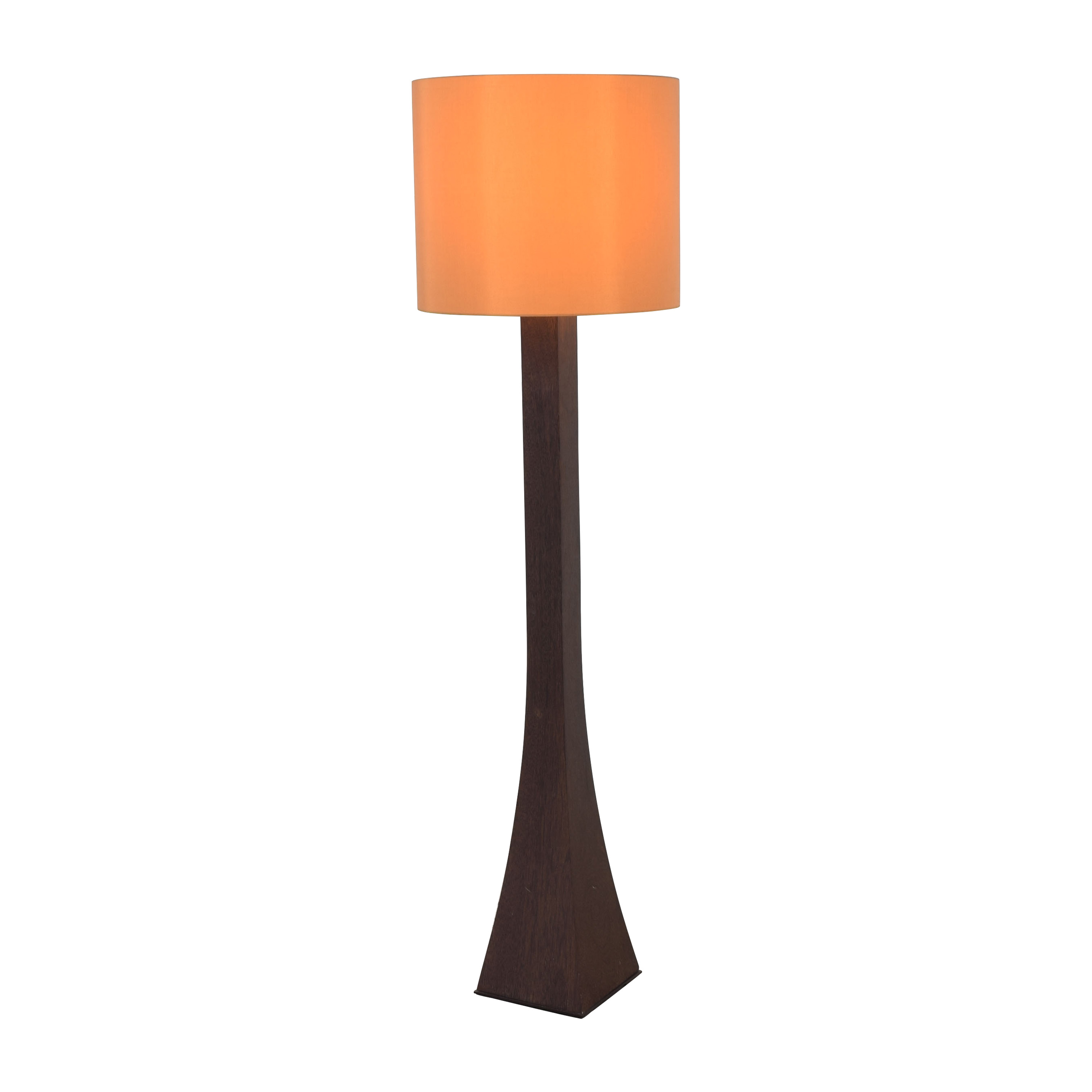 Armani Casa Tall Floor Lamp / Decor