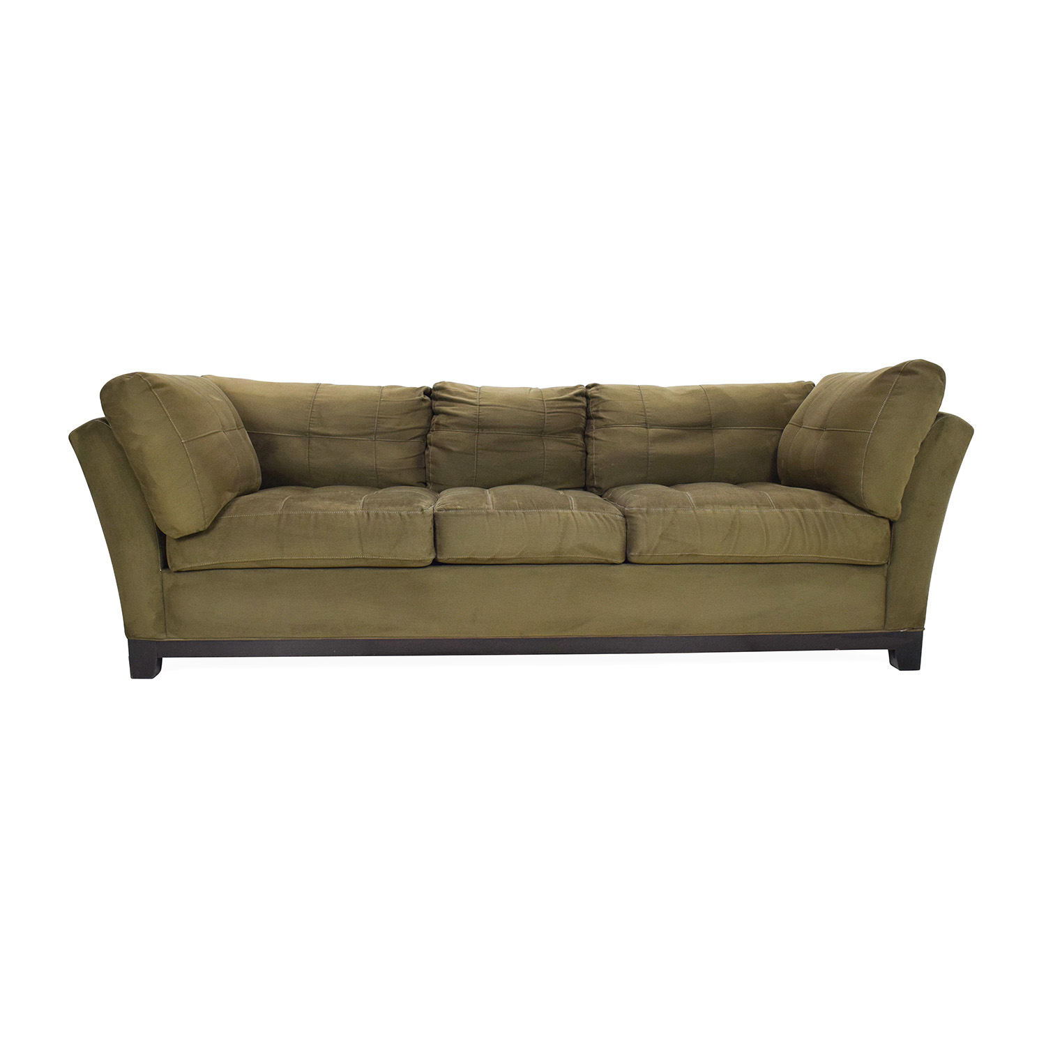 buy Raymour and Flanigan Metropolis Sofa Raymour and Flanigan Sofas