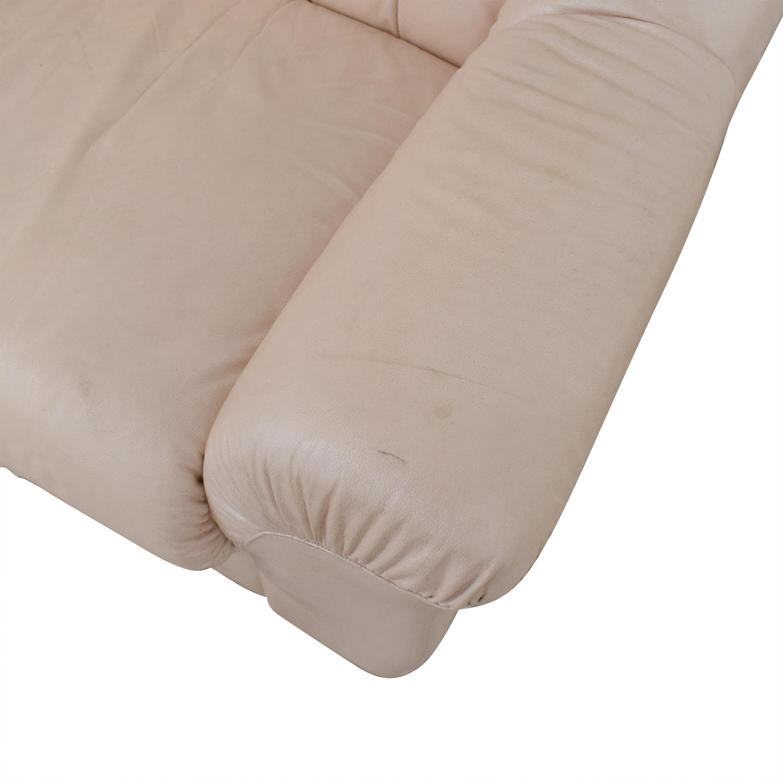 buy Roma Italian Armchair Roma Furniture Chairs