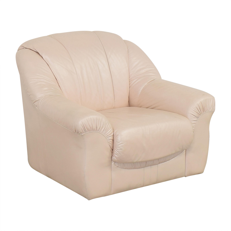 Roma Italian Armchair / Chairs