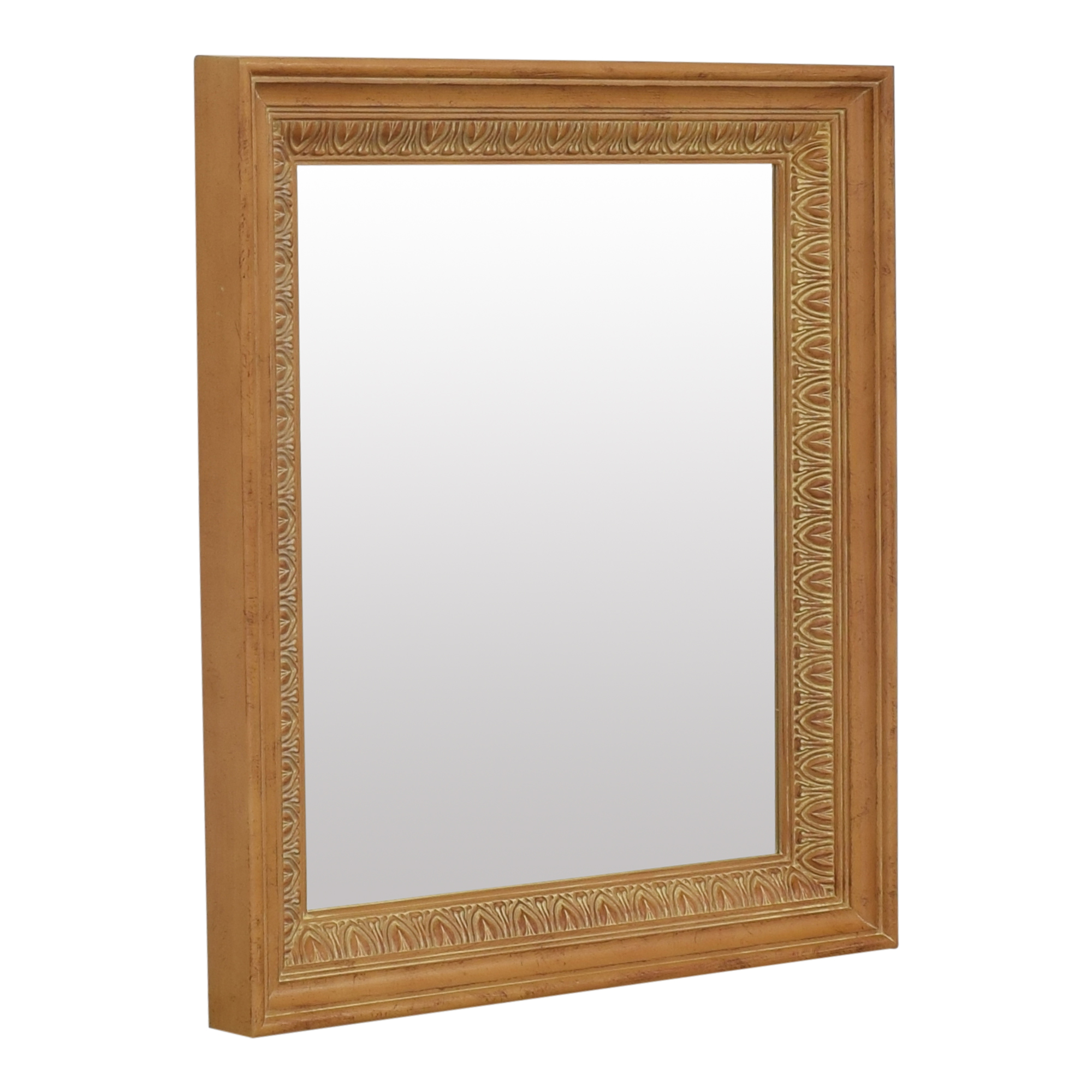 Thomasville Thomasville Santiago Collection Mirror for sale