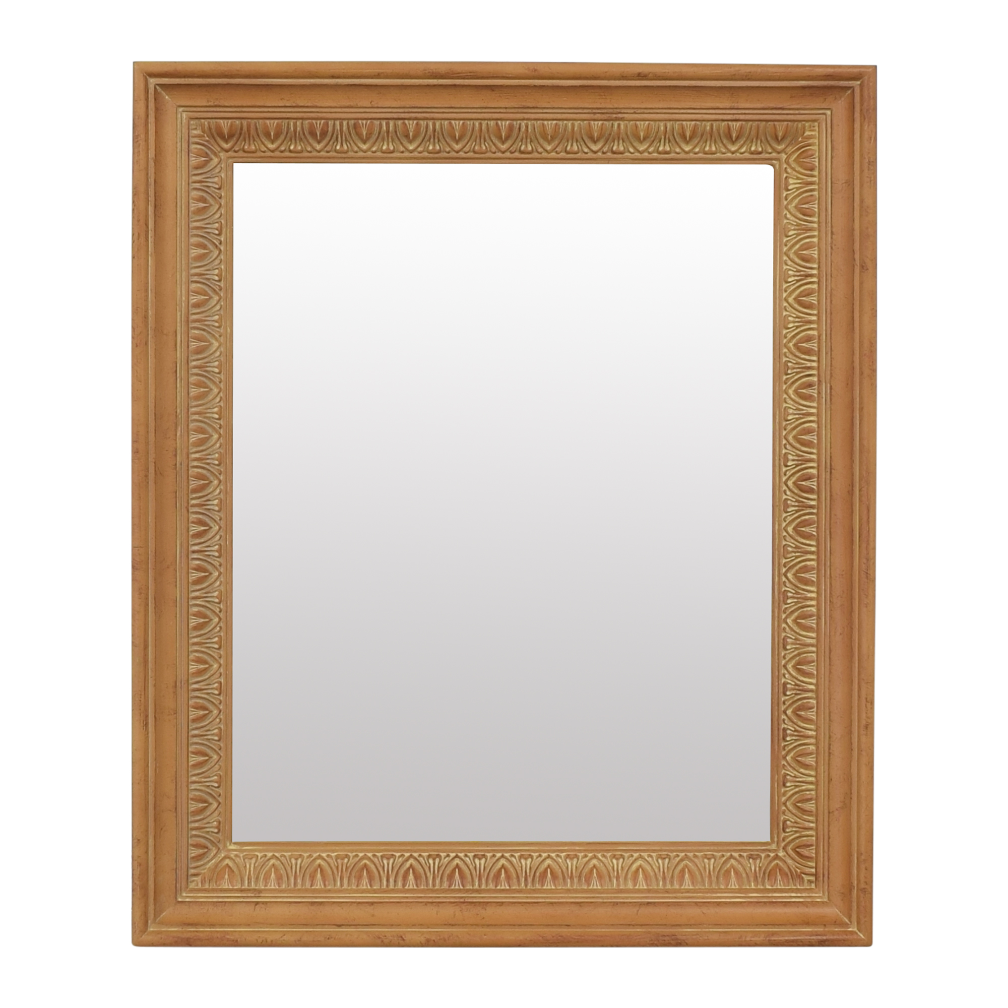 Thomasville Thomasville Santiago Collection Mirror nyc