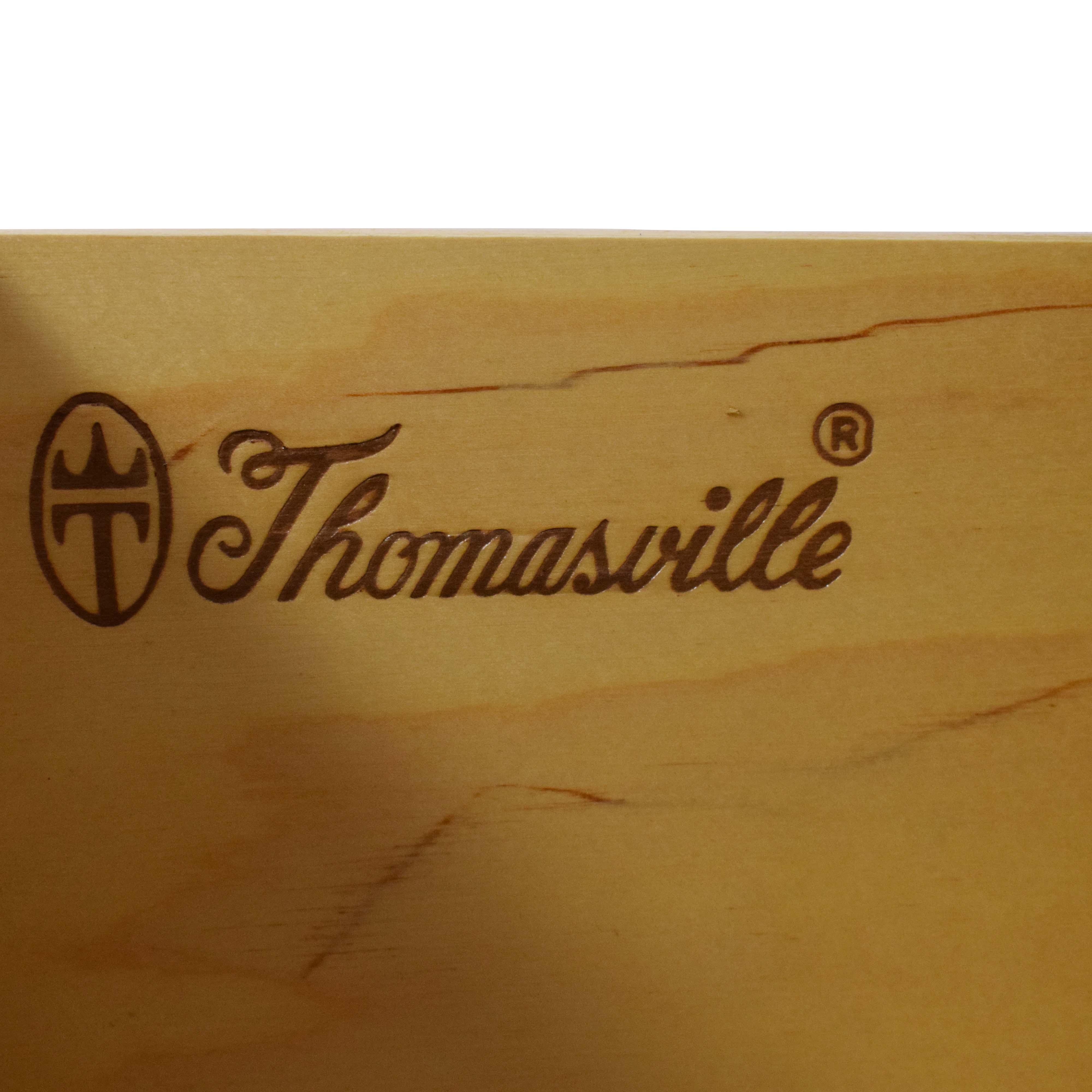 Thomasville Santiago Nightstands Thomasville