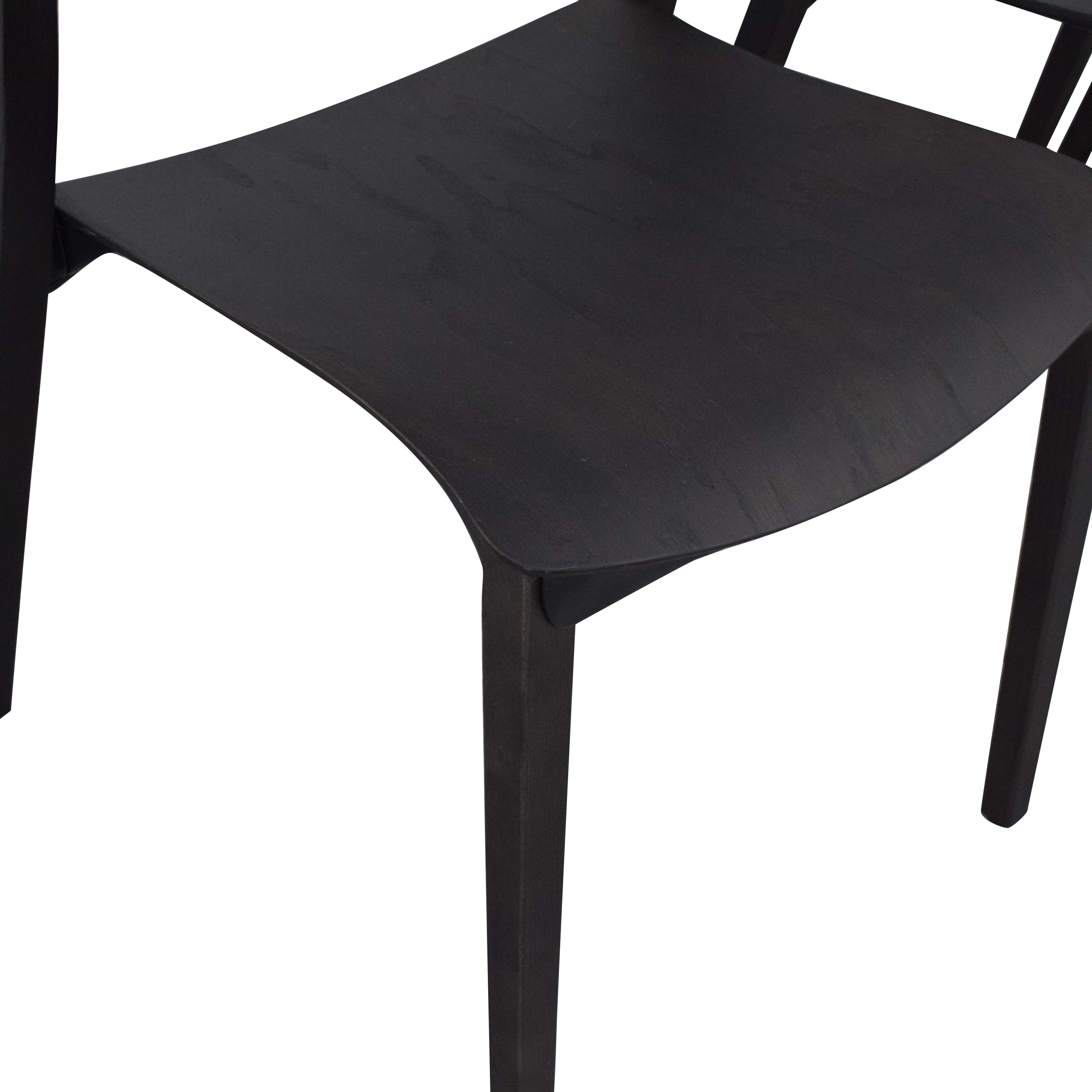 Design Within Reach Design Within Reach Laclasica Dining Chairs Chairs