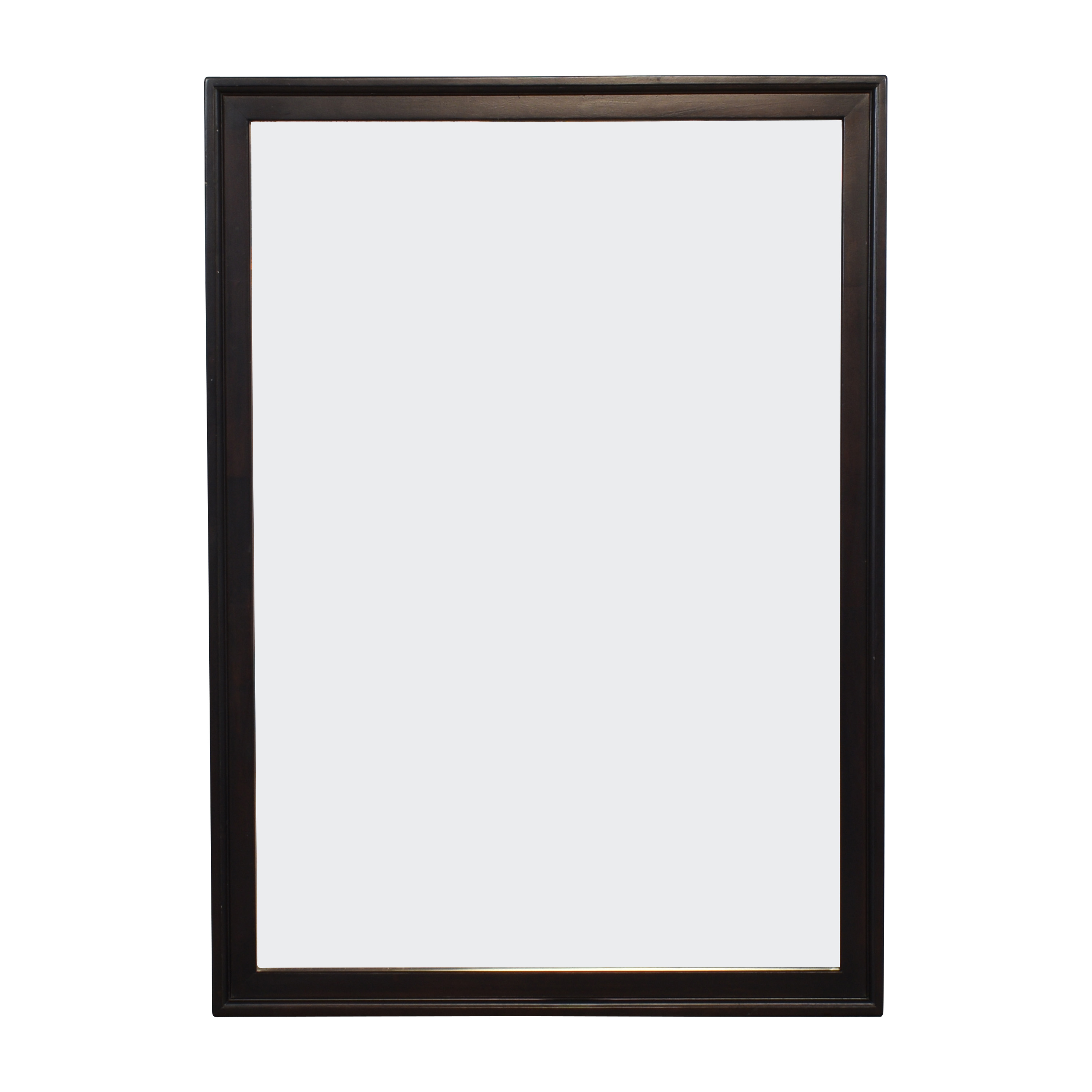 Ashley Furniture Ashley Furniture Wall Mirror coupon