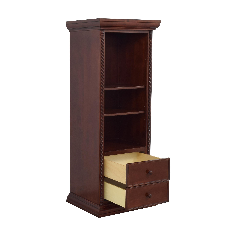 Bellini Bellini Domani Bookcase used