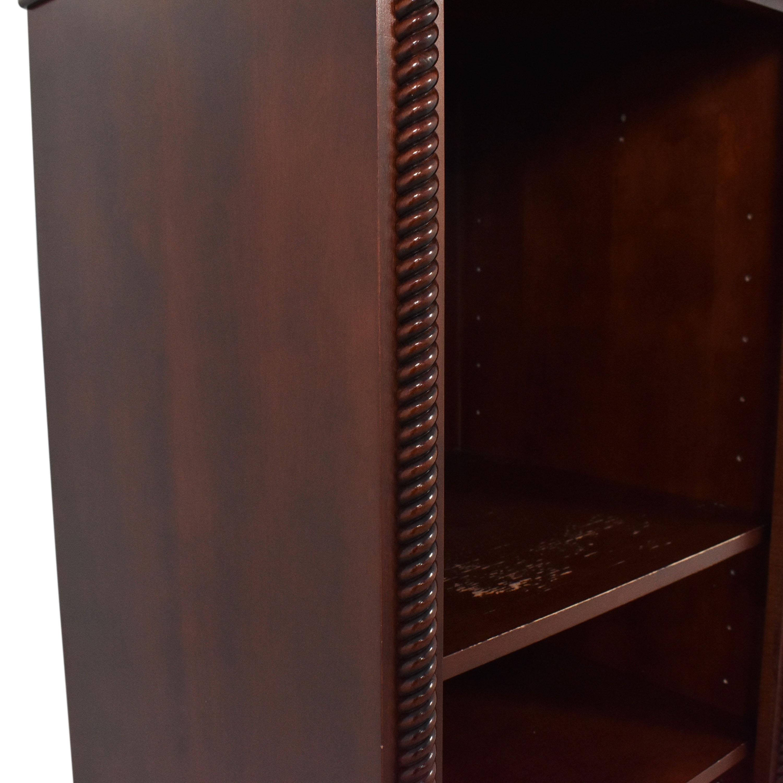 Bellini Bellini Domani Bookcase