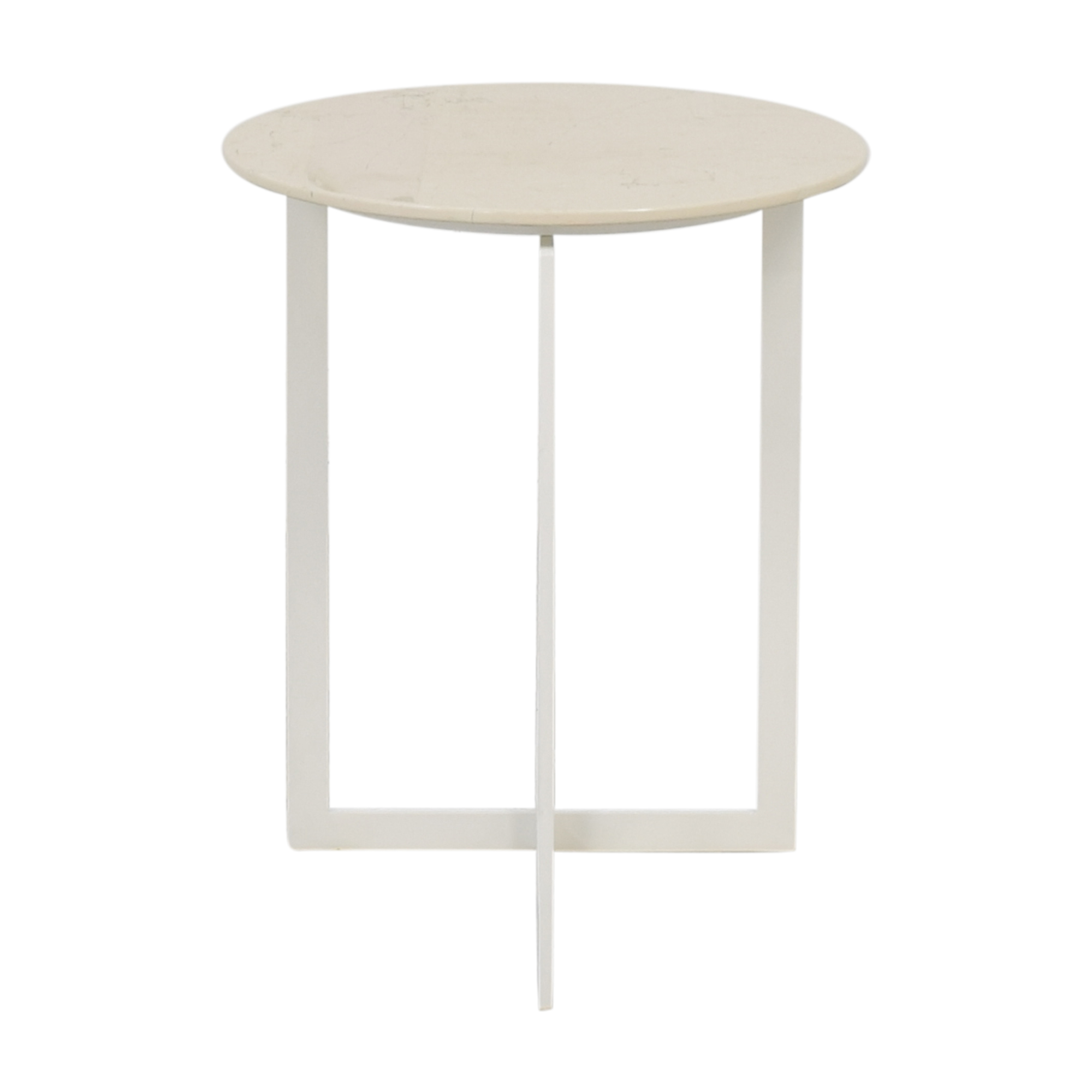 Koleksiyon Terna End Table / Tables