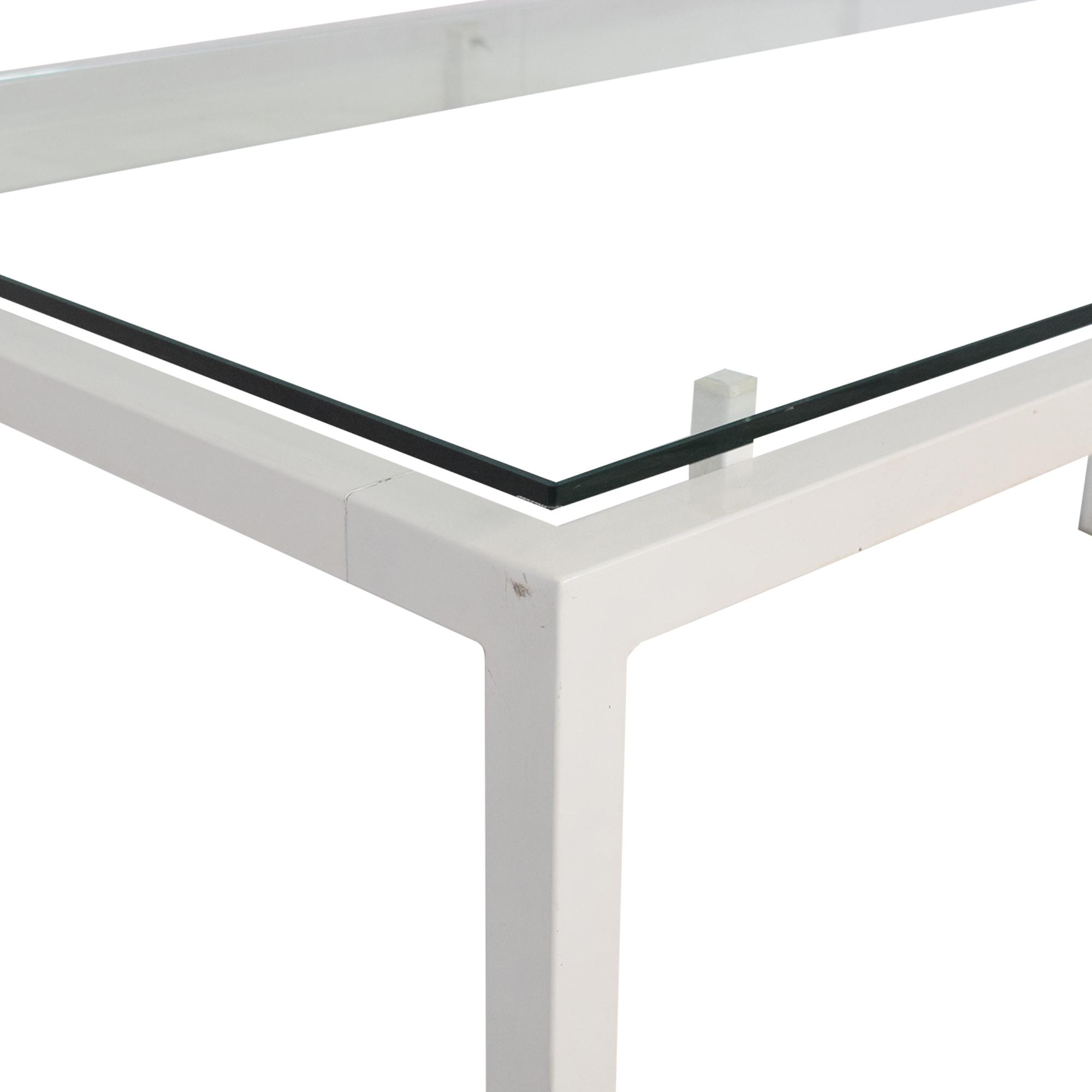 Design Within Reach Design Within Reach Tavola Table