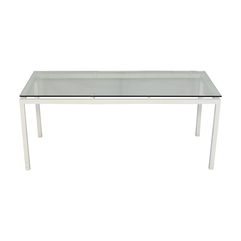 Design Within Reach Tavola Table / Tables