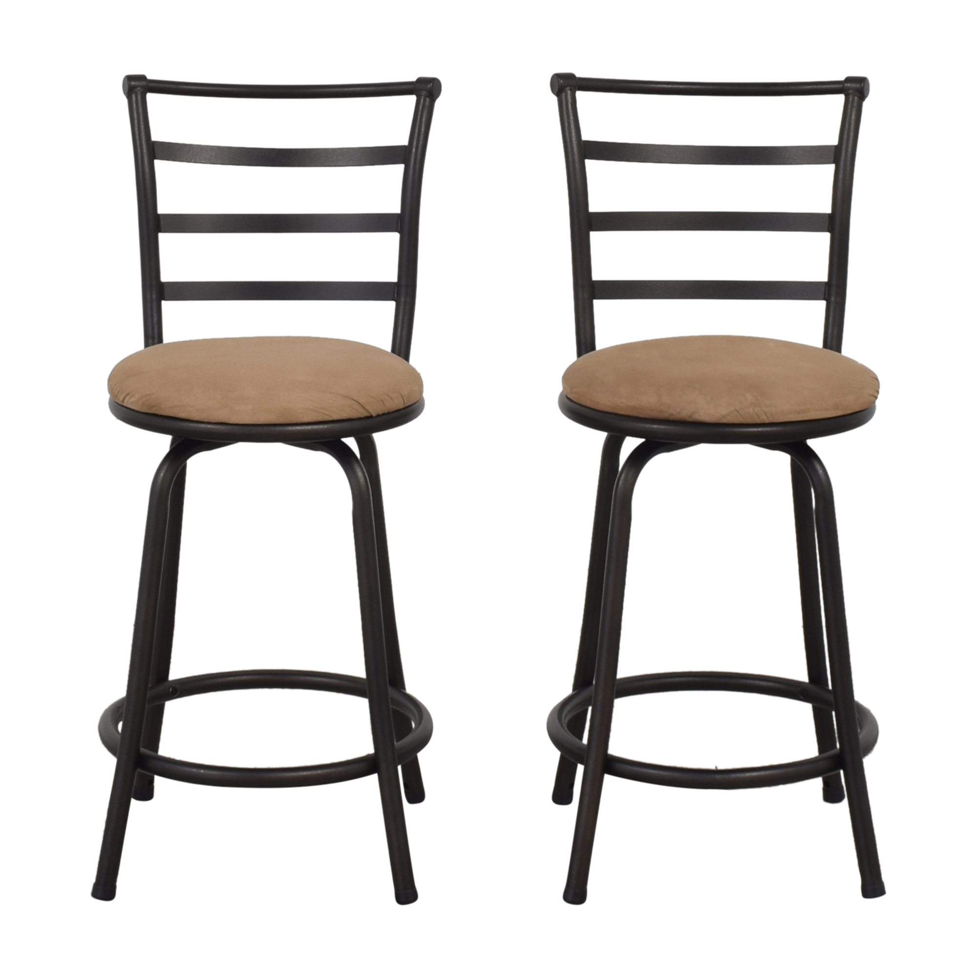 buy Wayfair Bar Stools Wayfair