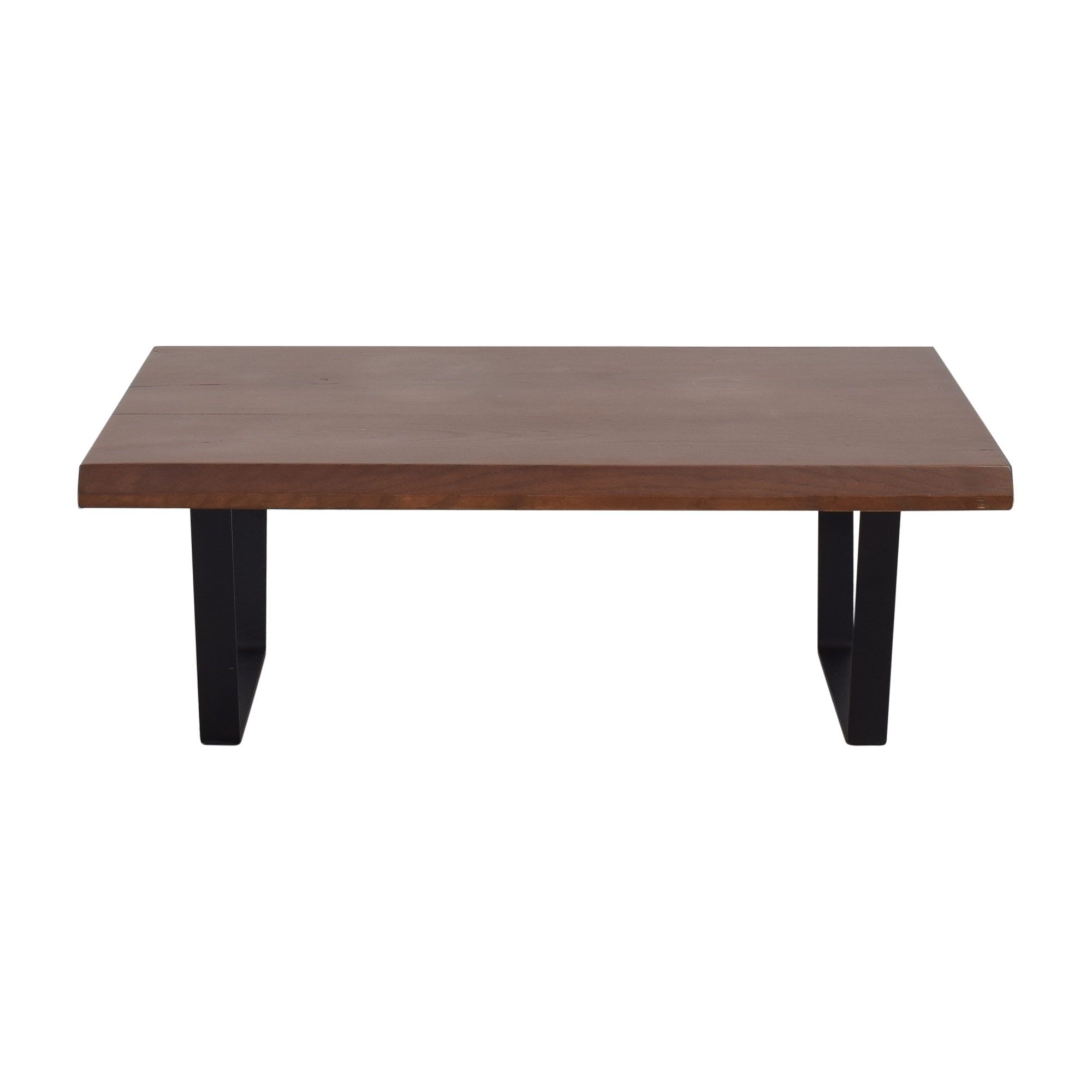 Rectangular Coffee Table / Coffee Tables