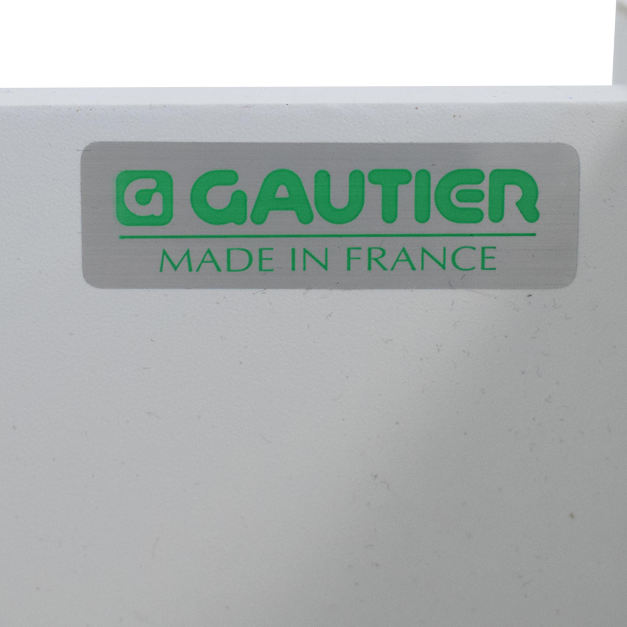 buy Gautier Low Nightstand Gautier