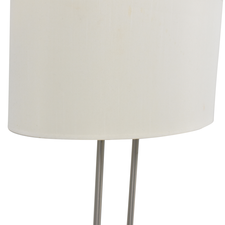 Parallel Bars Floor Lamp ct