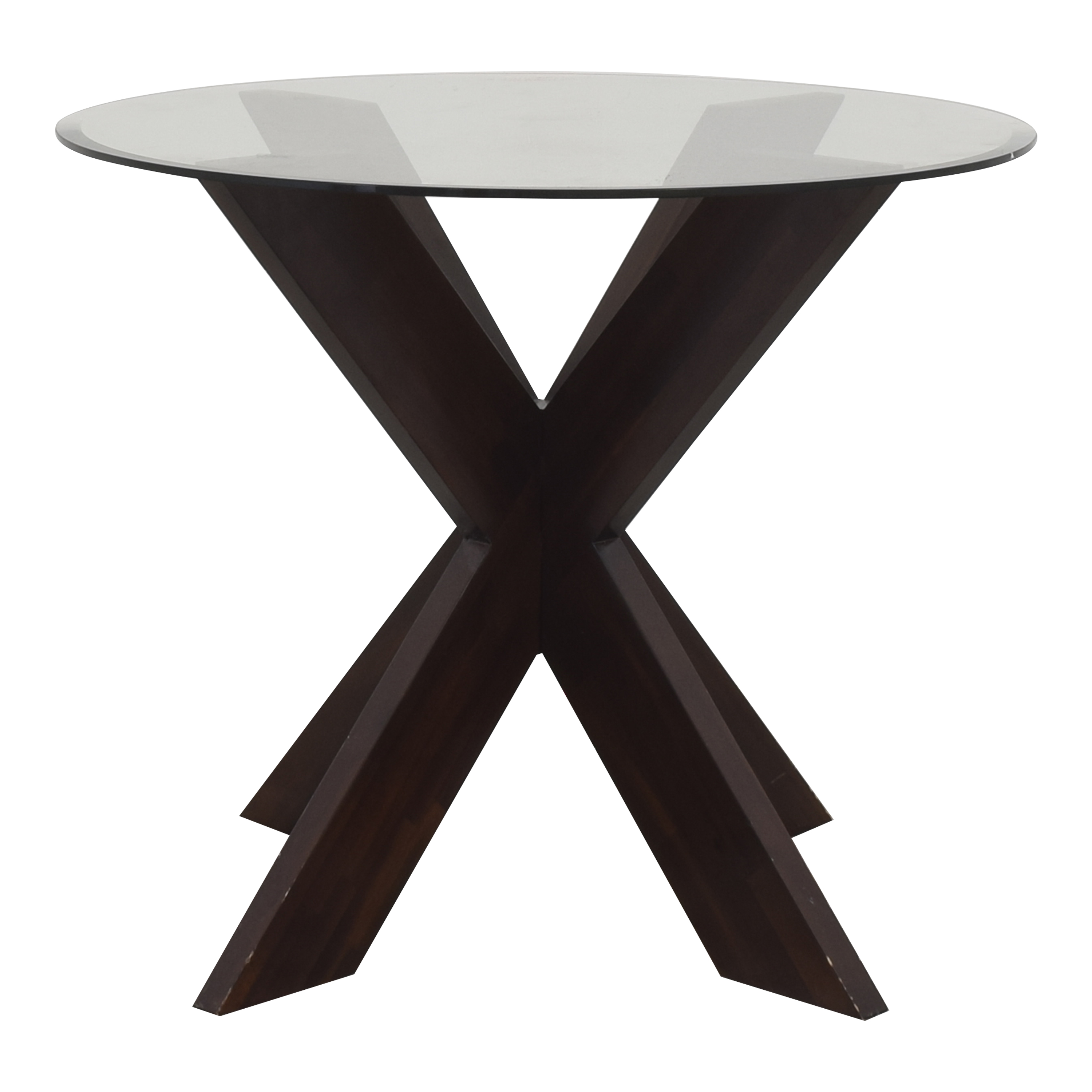 Pier 1 Pier 1 Simon Java X Dining Table on sale