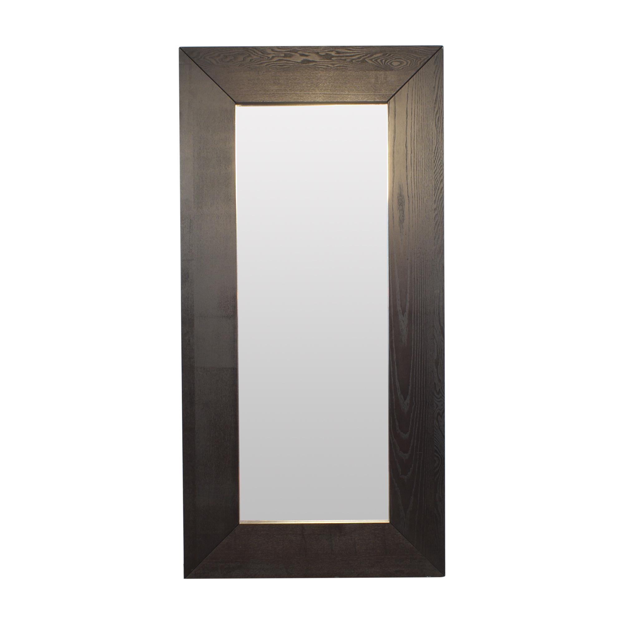 IKEA IKEA Mongstad Mirror pa