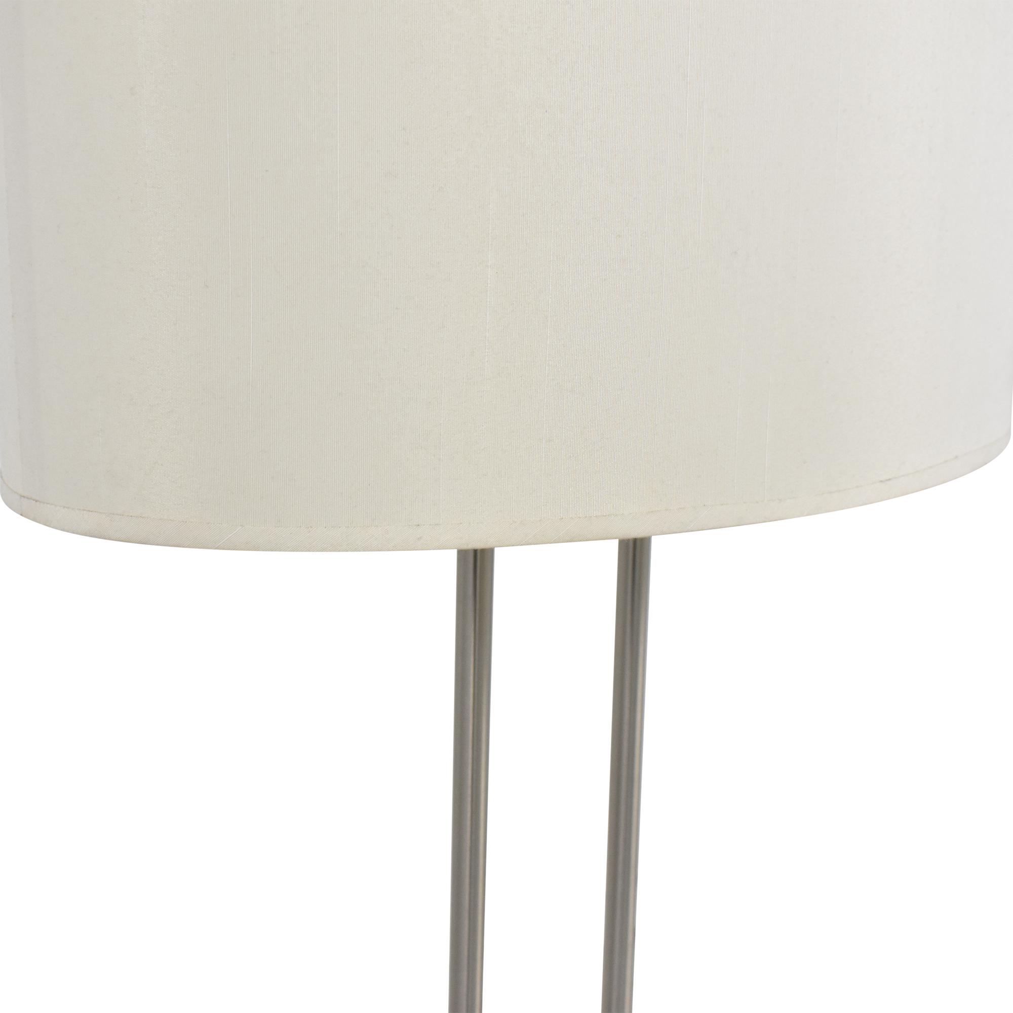 Parallel Bars Floor Lamp Lamps