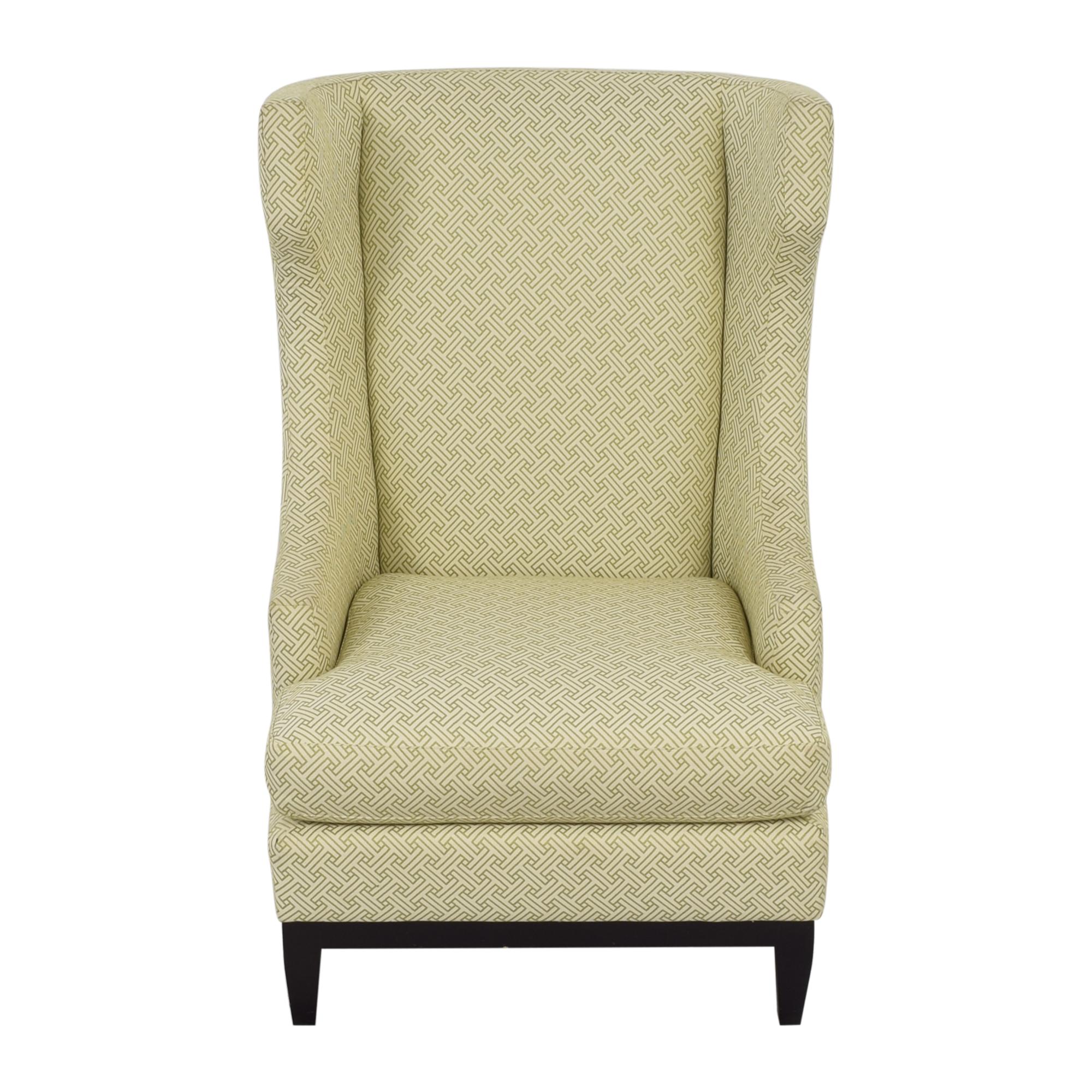 buy Bernhardt Bernhardt Pascal Chair online