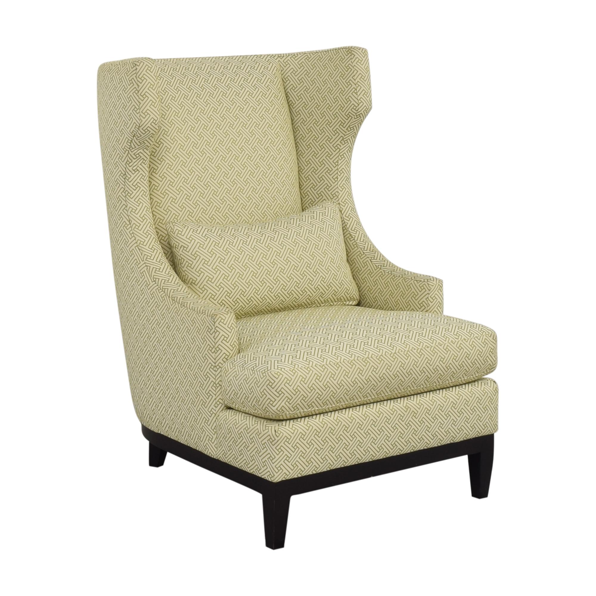buy Bernhardt Pascal Chair Bernhardt Chairs