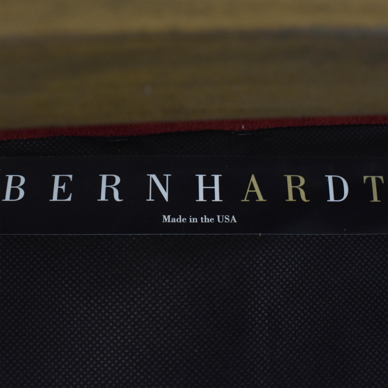 shop Bernhardt Upholstered Dining Chairs Bernhardt Chairs