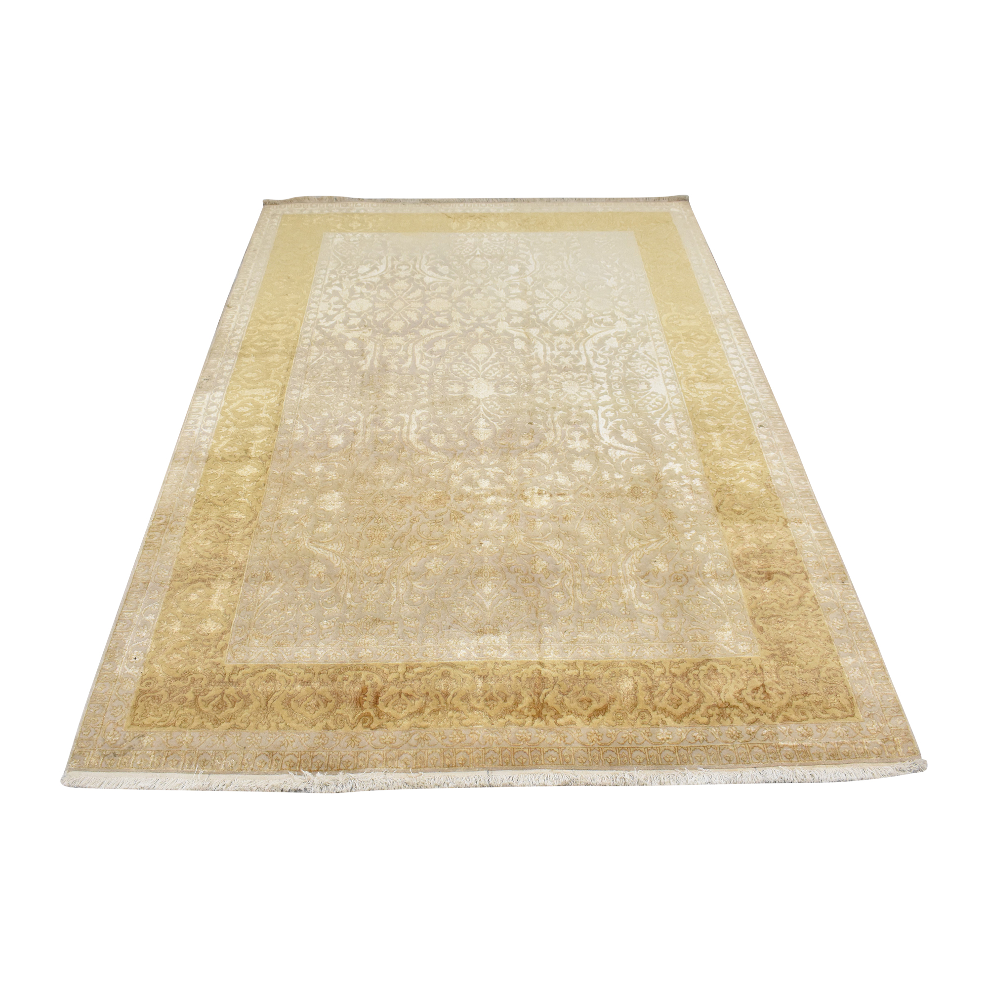 Safavieh Safavieh Area Rug coupon