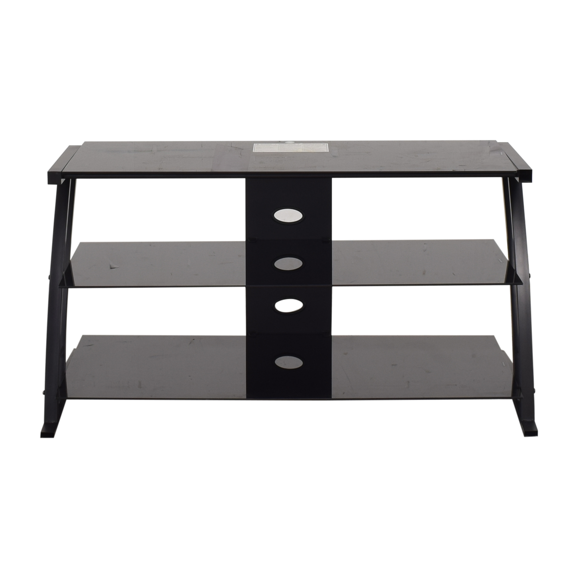 Three Tier TV Stand nj