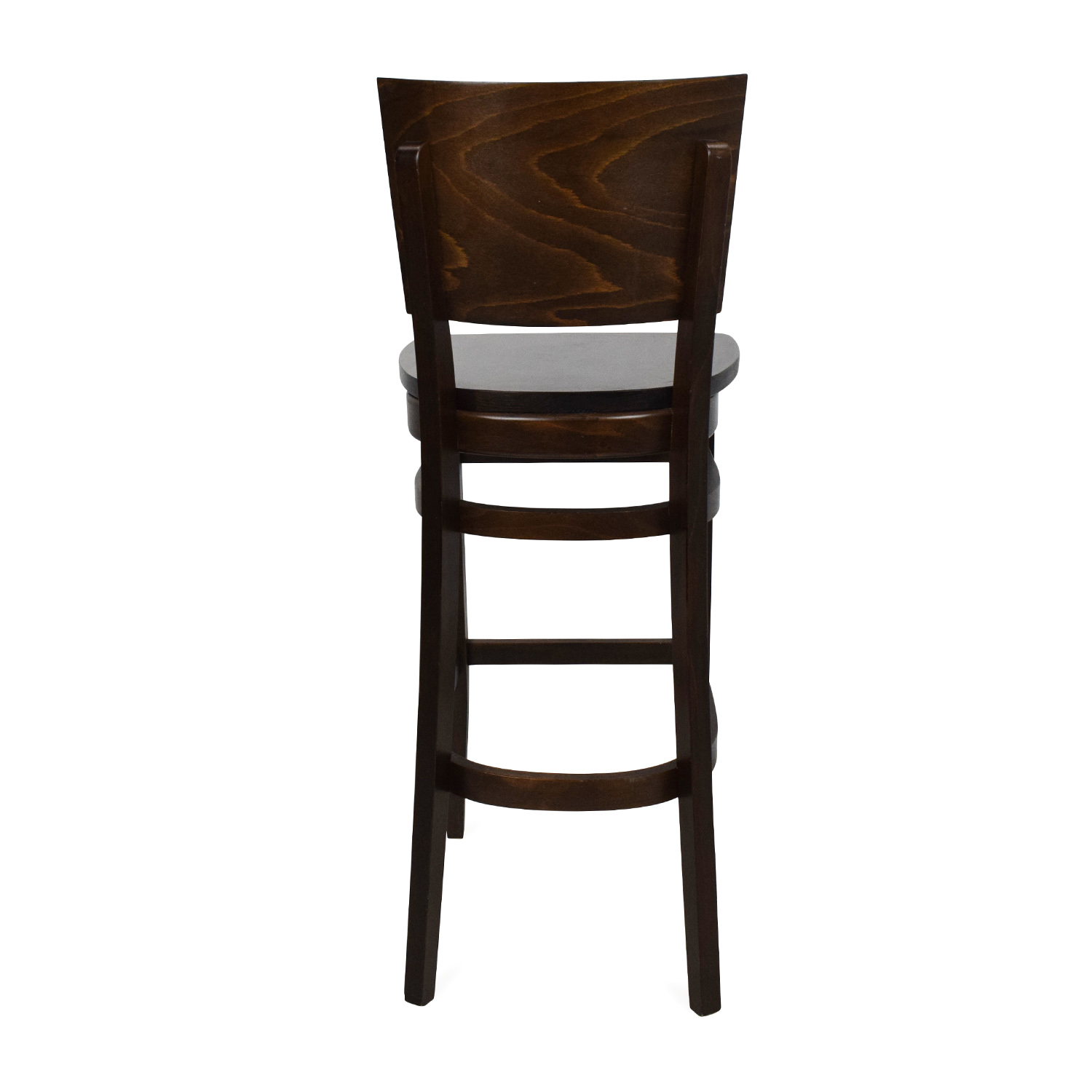 Miraculous Sneakers For Cheap E6735 73Cd3 Dwr Bar Stools Onthecornerstone Fun Painted Chair Ideas Images Onthecornerstoneorg