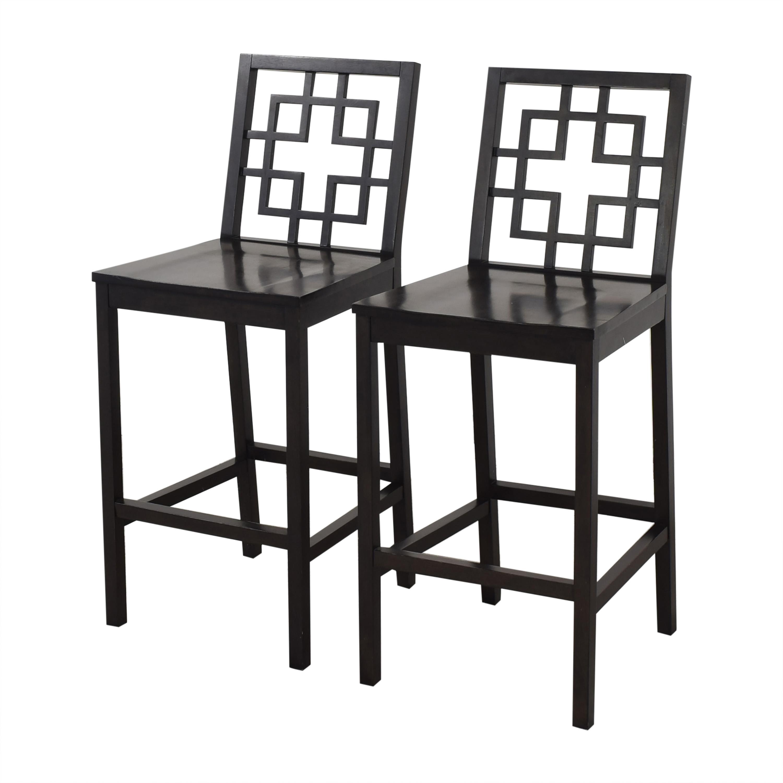 shop West Elm Bar Stools West Elm Chairs