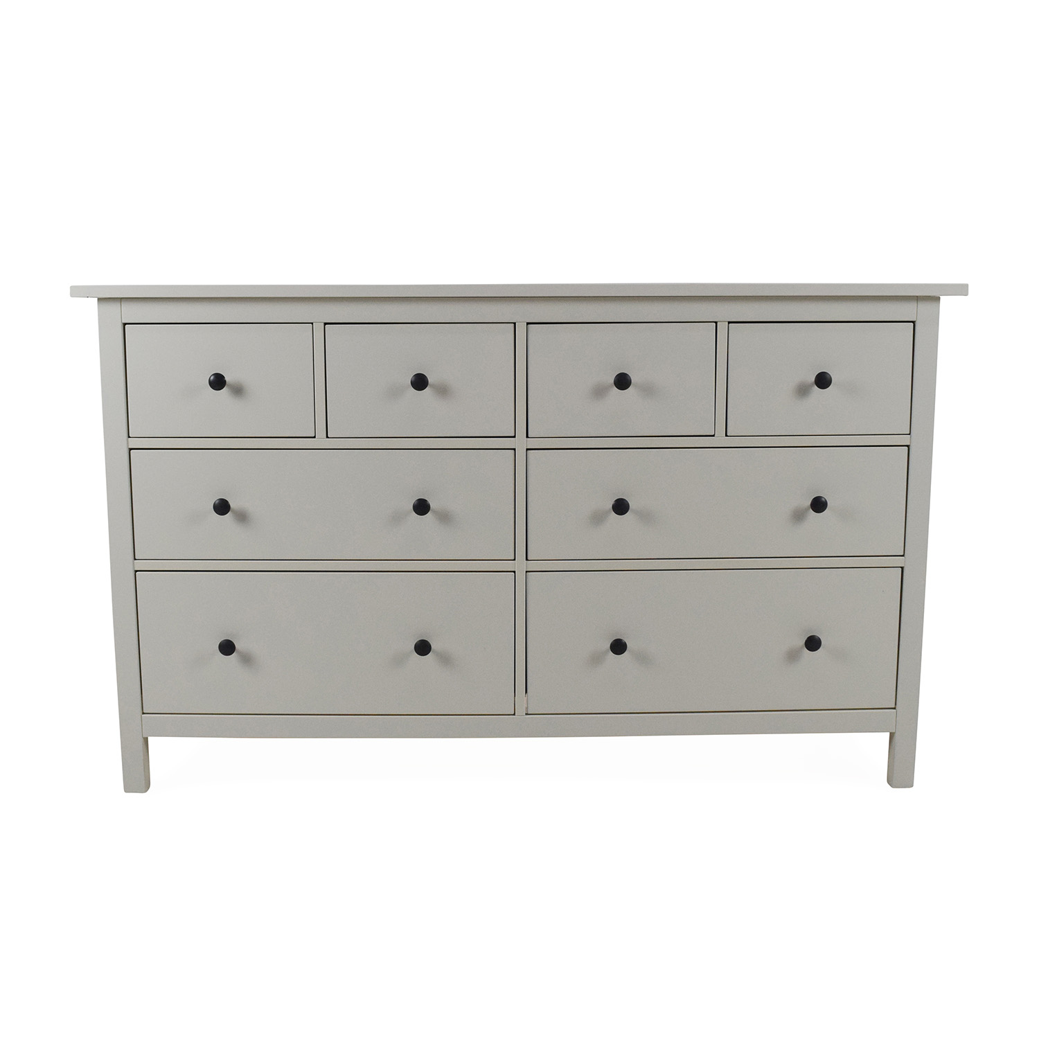 styles for drawer aptdeco mirror drawers pict incredible and files chest with dresser ikea of hemnes uncategorized popular