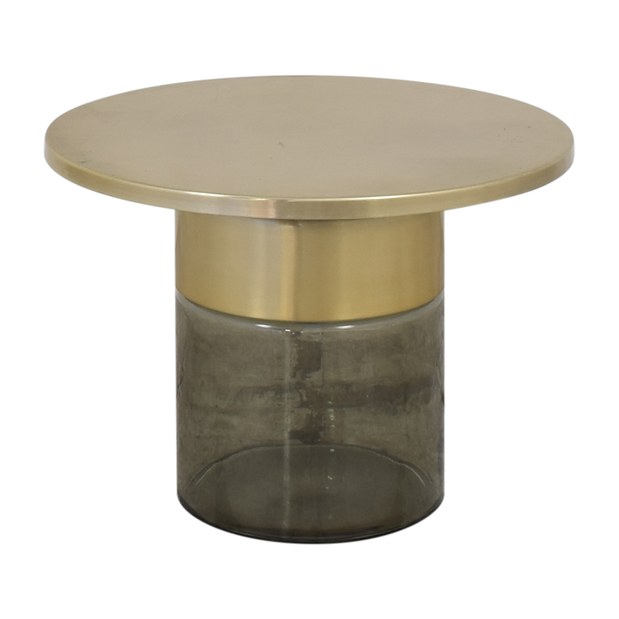 West Elm West Elm Marlo Side Table price