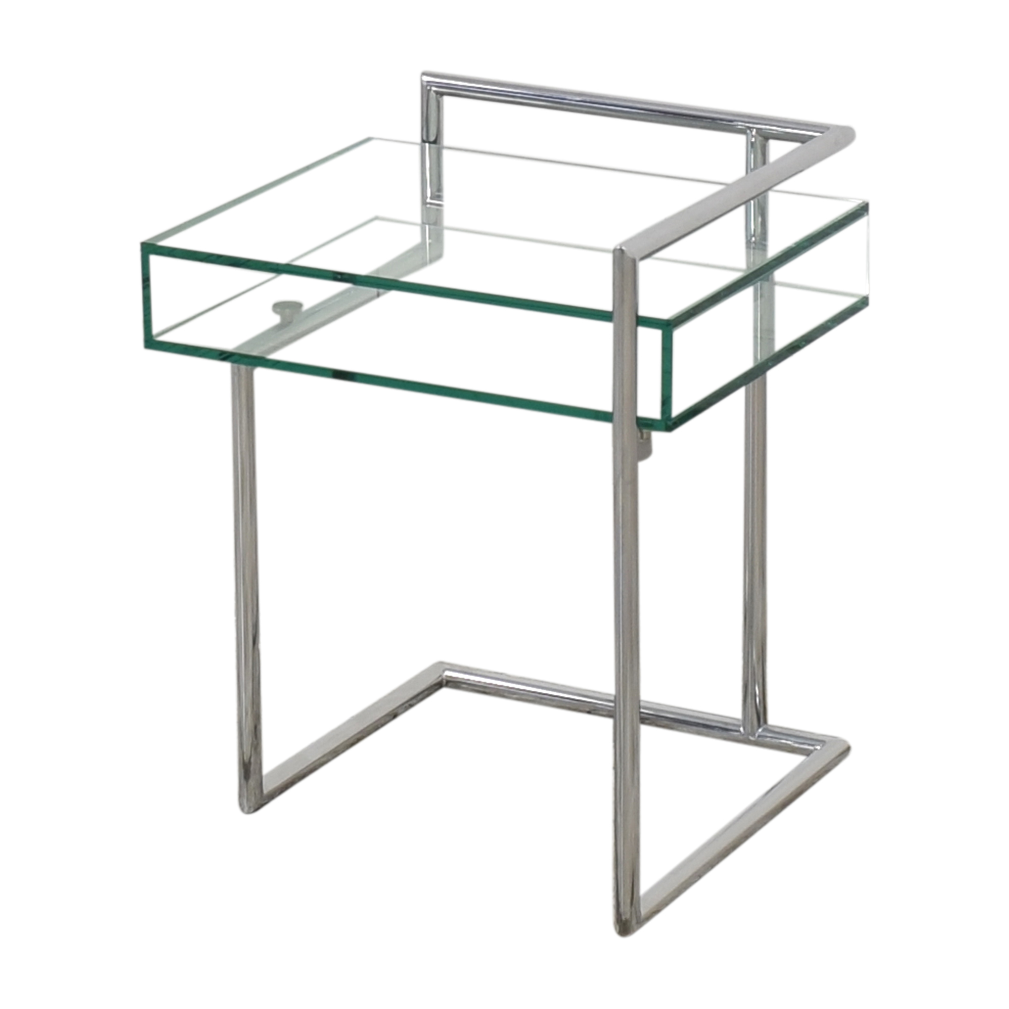Maurice Villency Maurice Villency Modern Style End Table ct