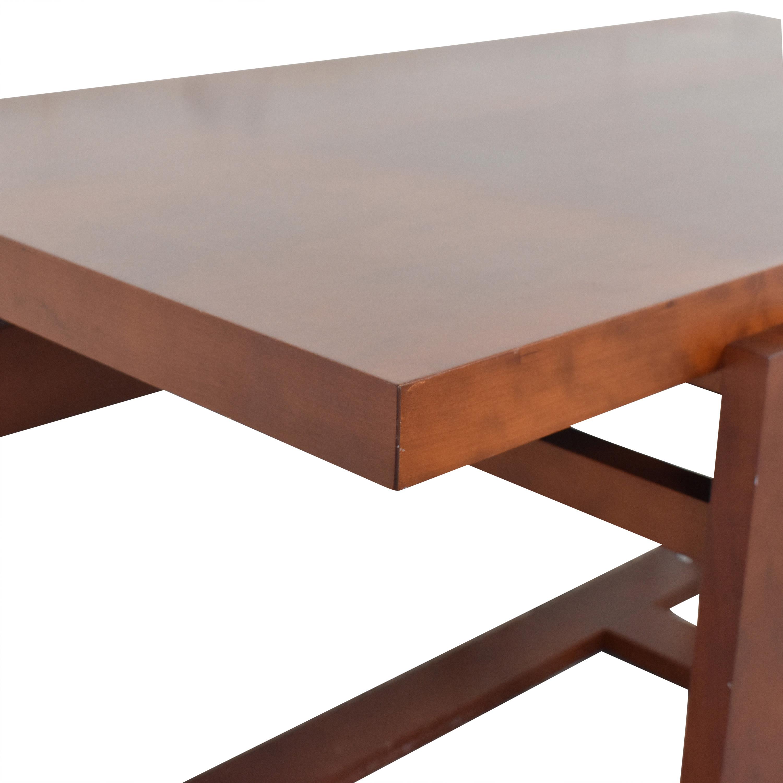 Maurice Villency Mid-Century Style Desk / Tables
