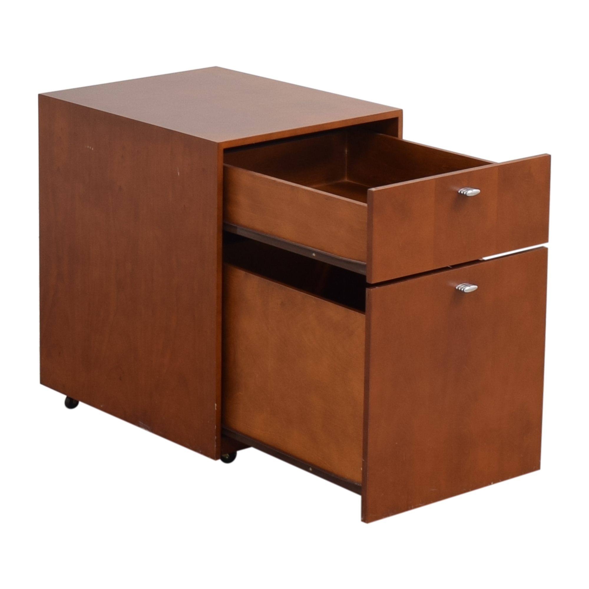 Maurice Villency Maurice Villency File Cabinet price