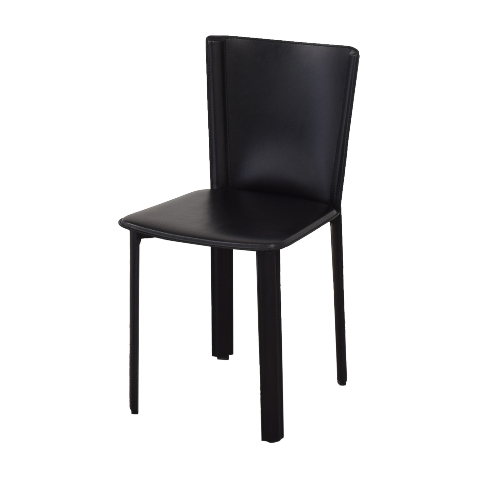 Design Within Reach Design Within Reach Frag Allegro Dining Chairs on sale
