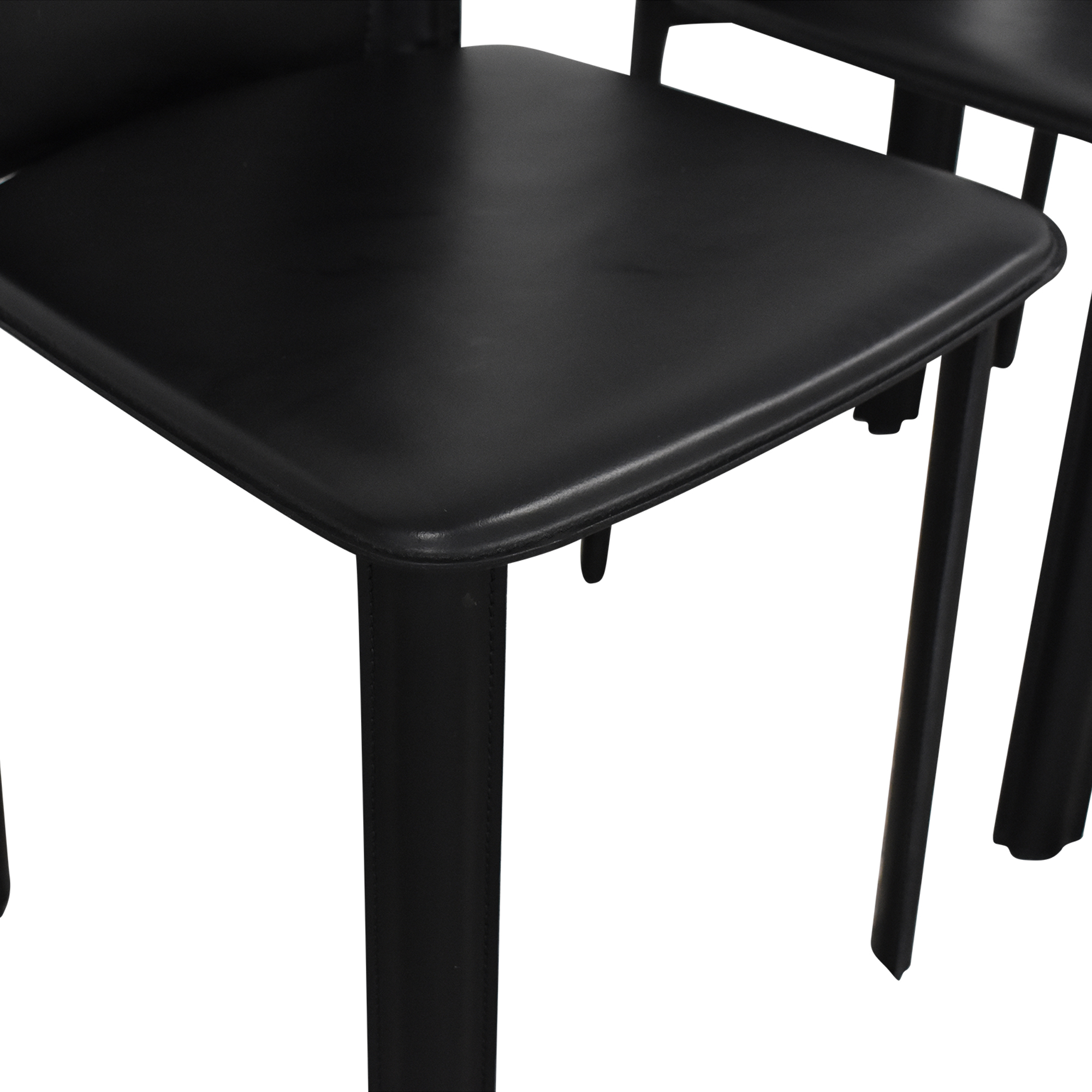 Design Within Reach Design Within Reach Frag Allegro Dining Chairs pa