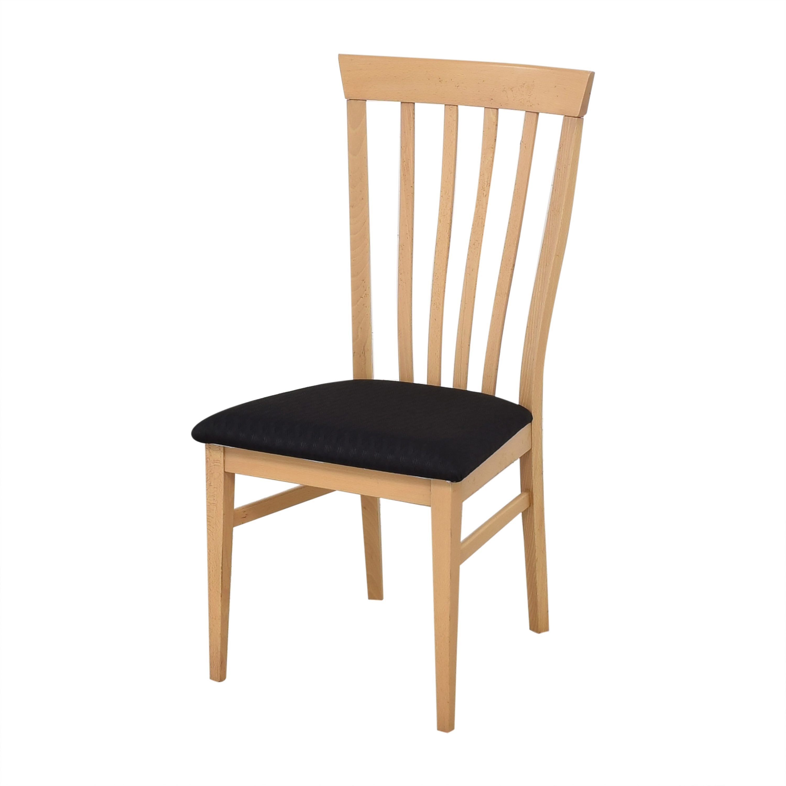 Fortunoff Fortunoff Dining Chairs coupon