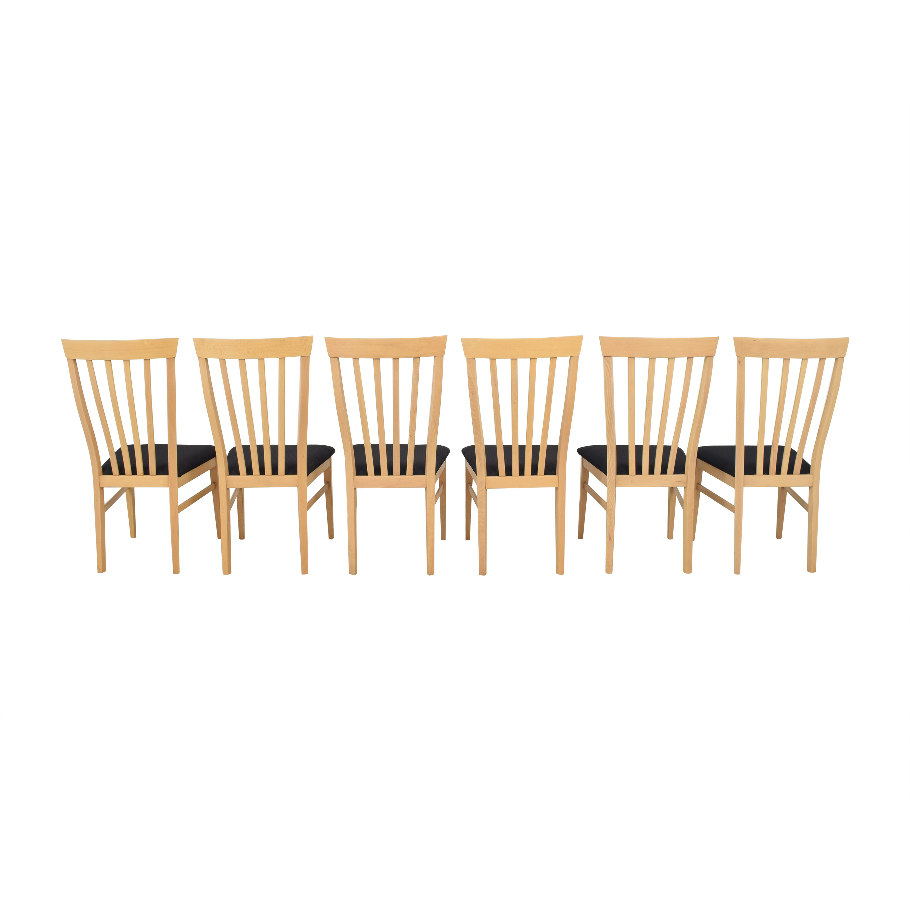 Fortunoff Dining Chairs Fortunoff