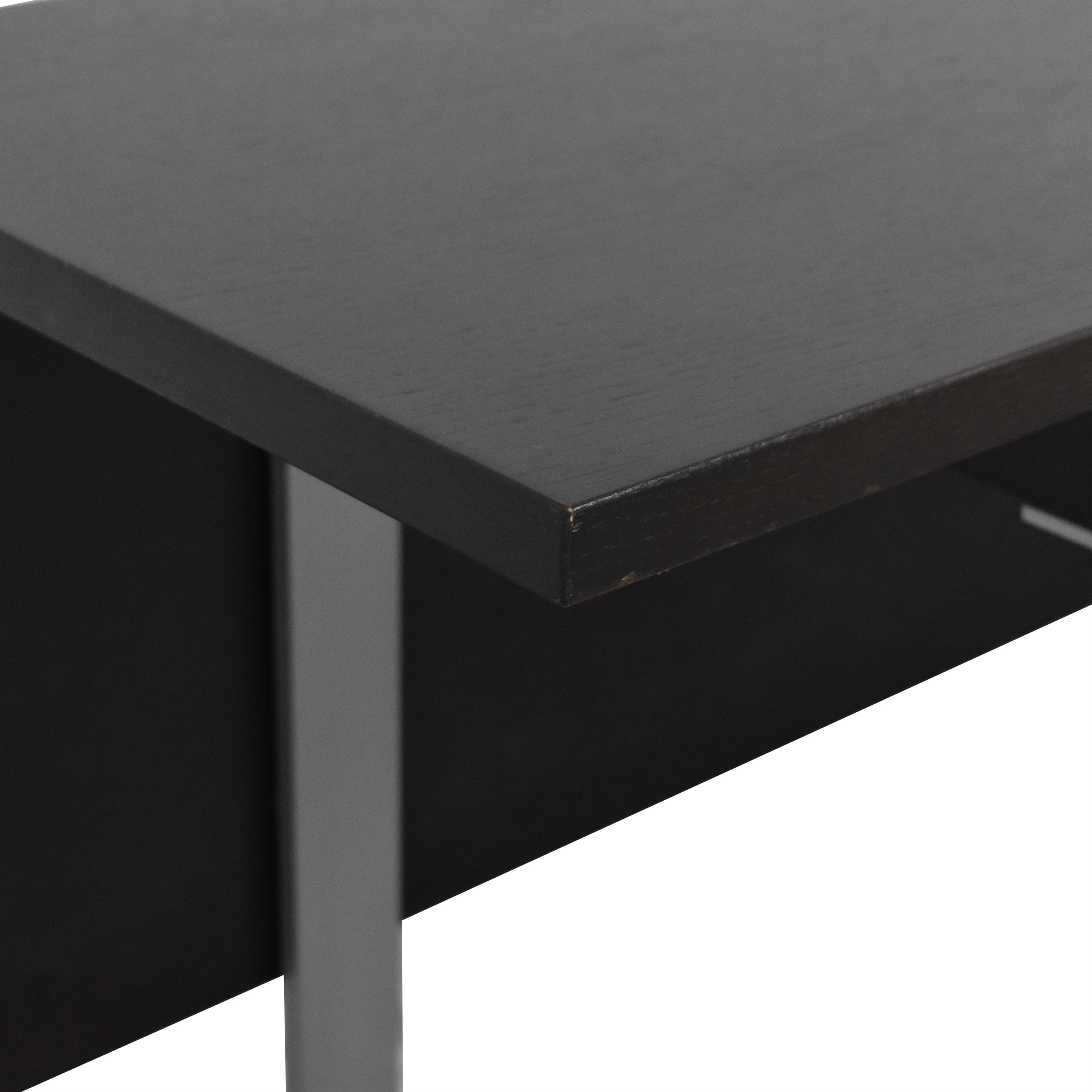 Design Within Reach Design Within Reach Lance Extension Table price