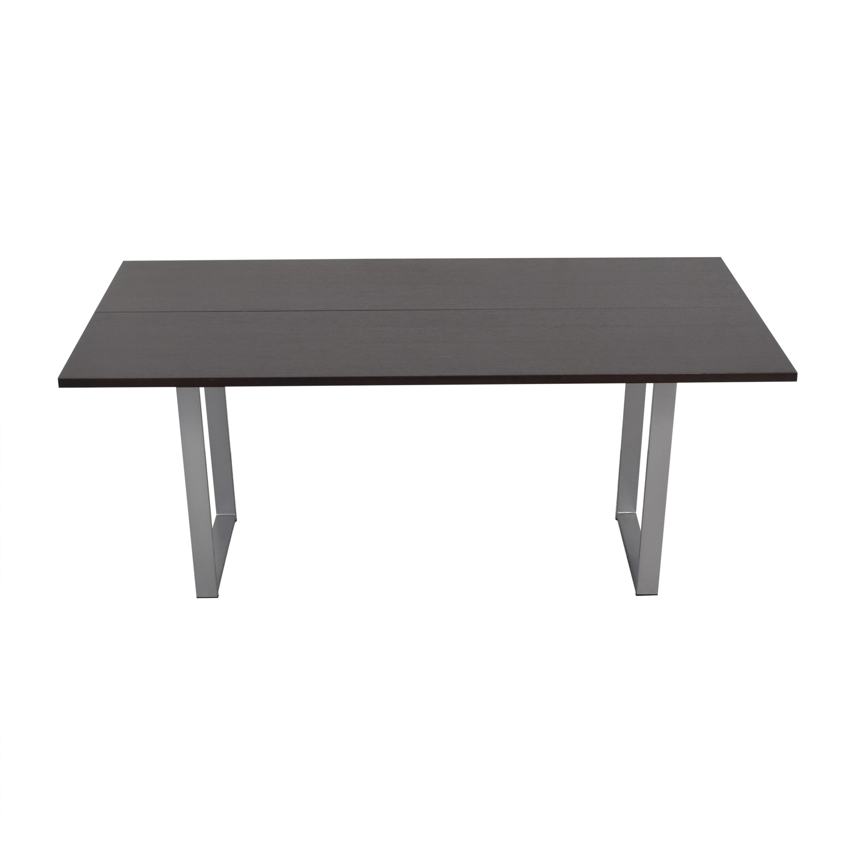 buy Design Within Reach Design Within Reach Lance Extension Table online