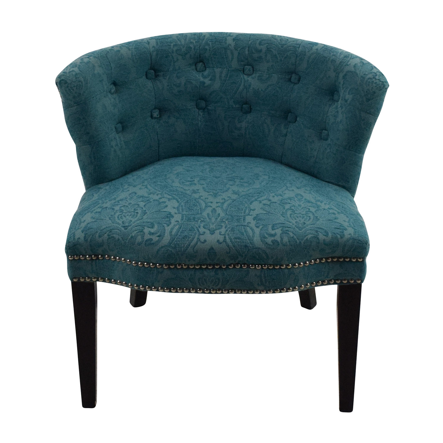 Cynthia Rowley Home Decor Collection: HomeGoods Cynthia Rowley Shabby Chic Chair / Chairs