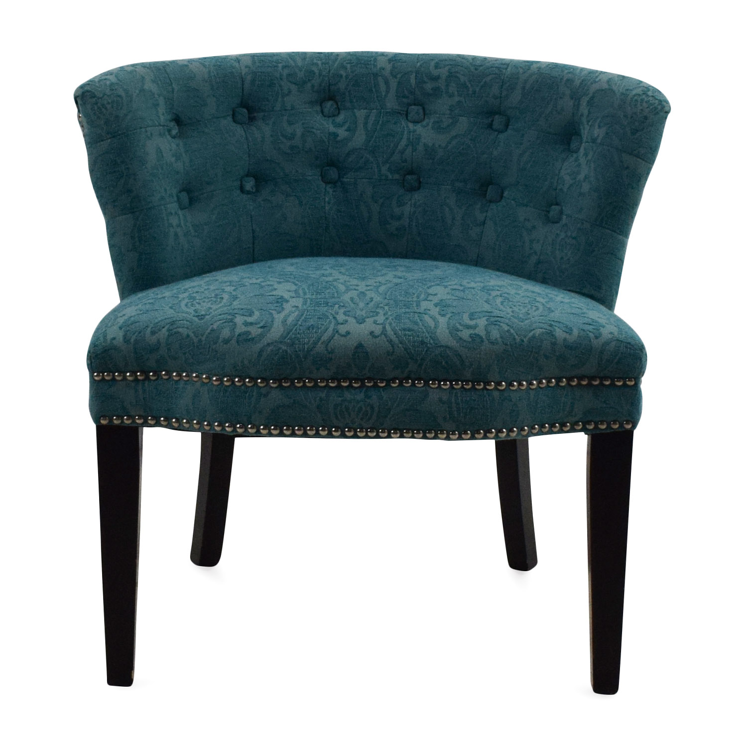 Cynthia Rowley Shabby Chic Chair / Accent Chairs