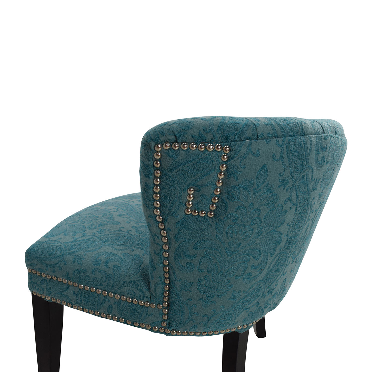 cynthia rowley home decor collection 50 home goods cynthia rowley shabby chic chair chairs 12052
